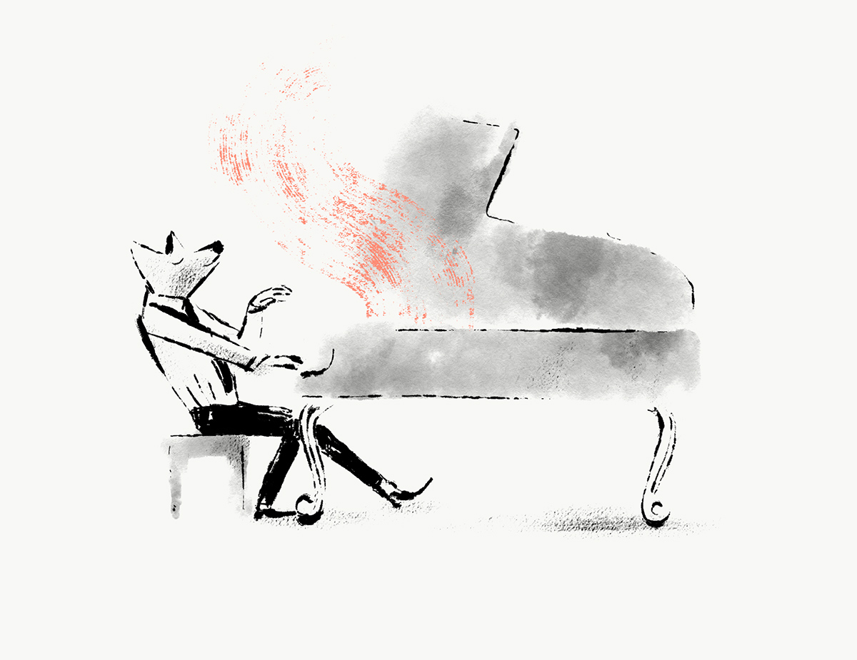 dog_piano.jpg