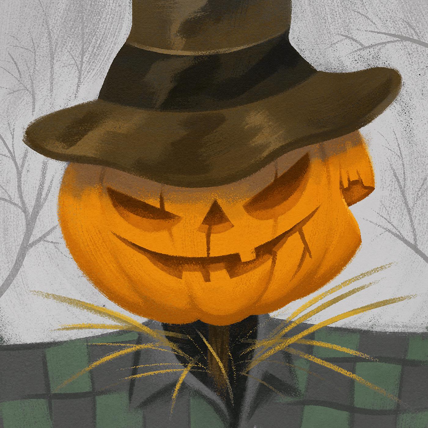 pumpkin_halloween.jpg