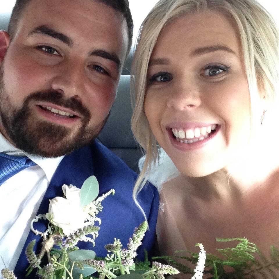 Mr & Mrs B.jpg