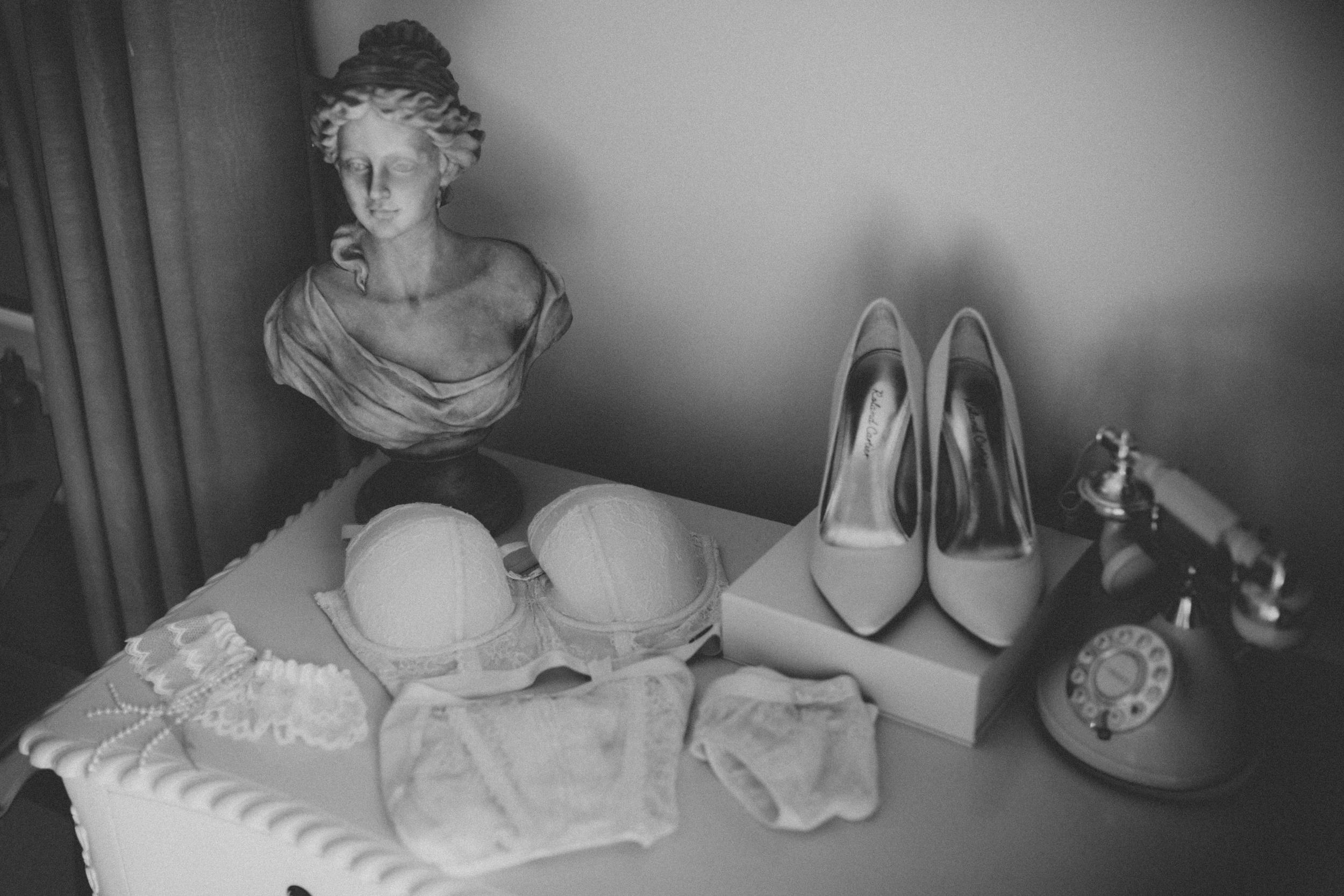 15 Wedding Blasco 04.jpg