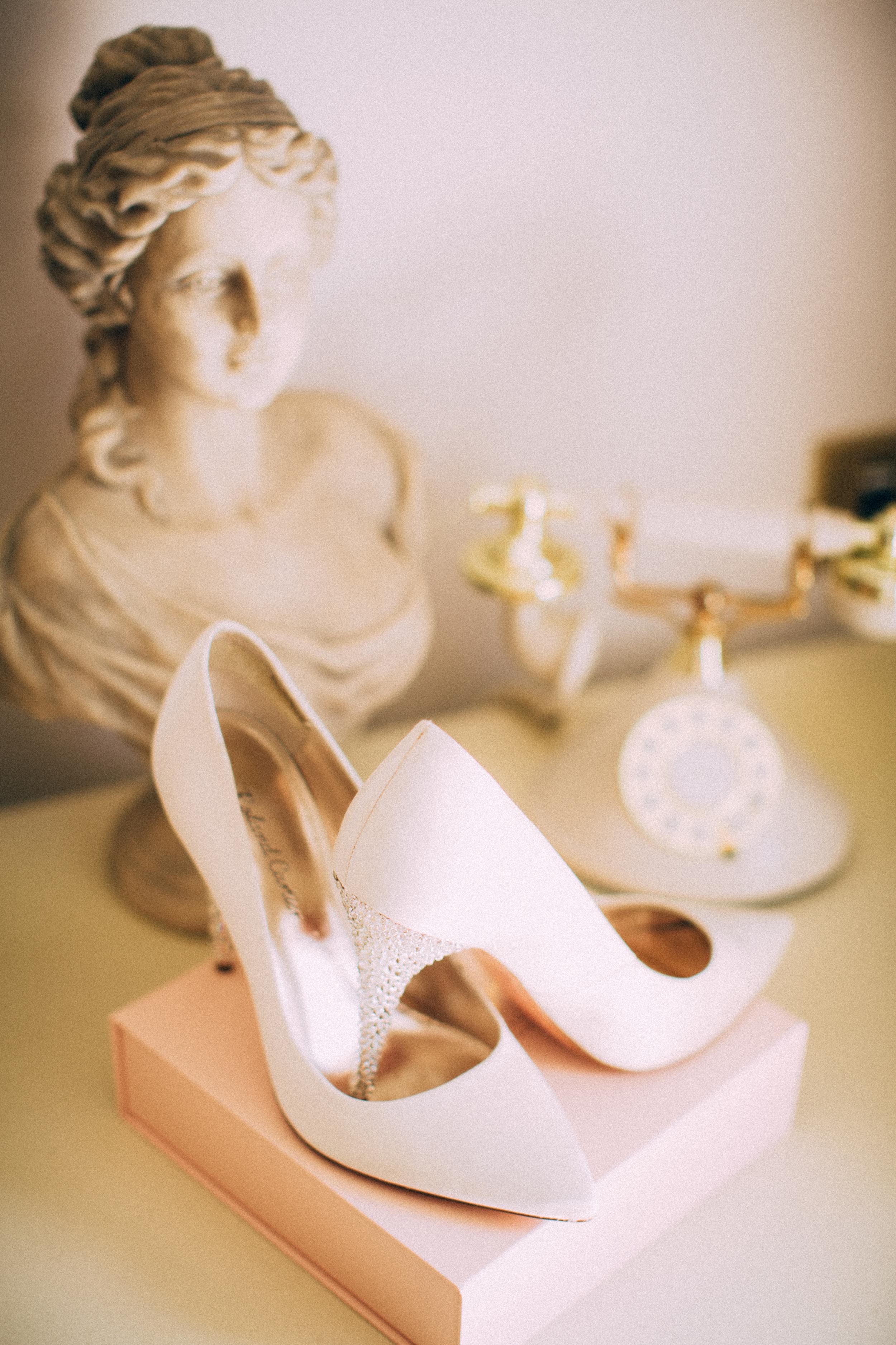 15 Wedding Blasco 09.jpg