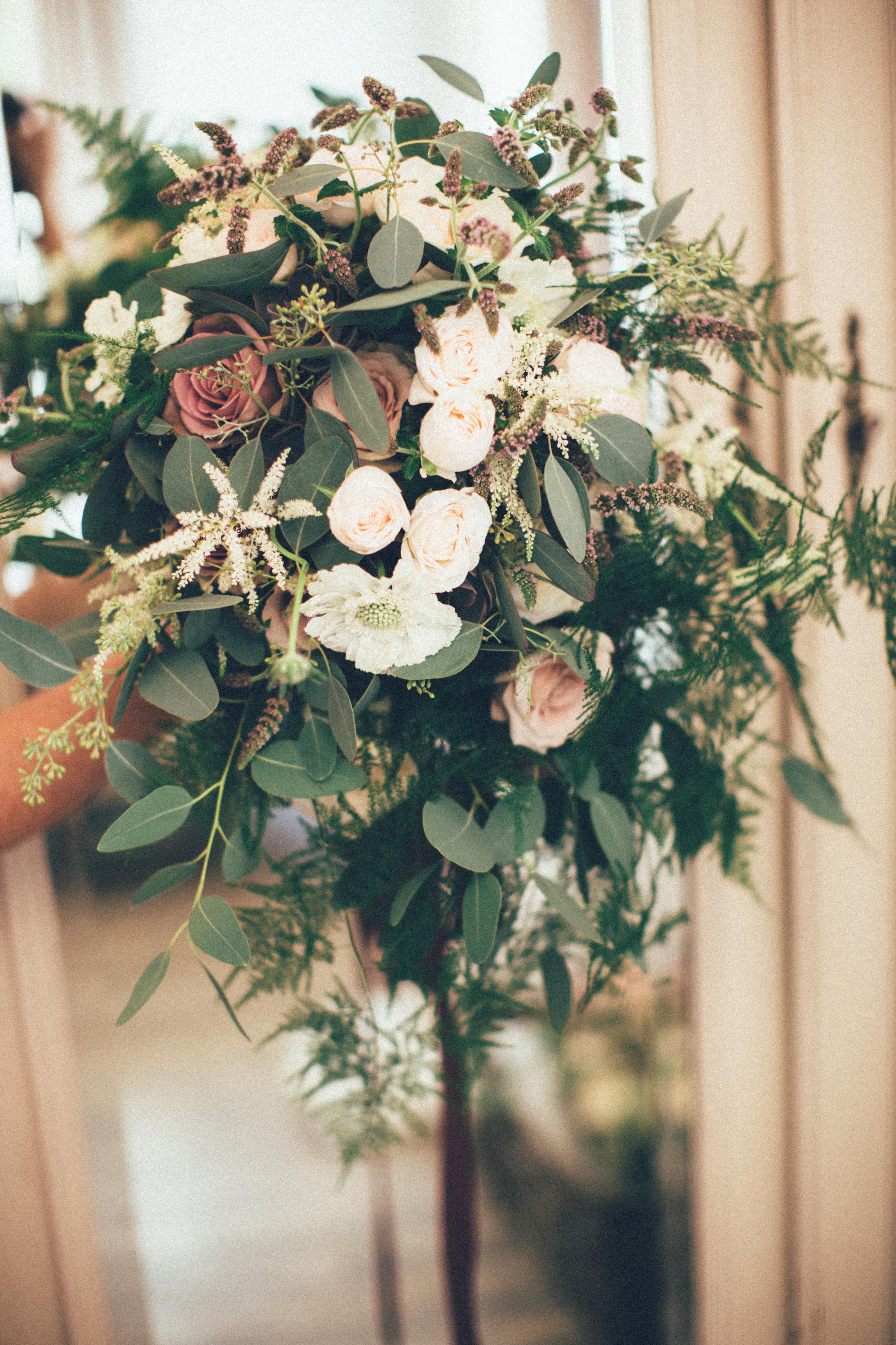 15 Wedding Blasco 50.jpg