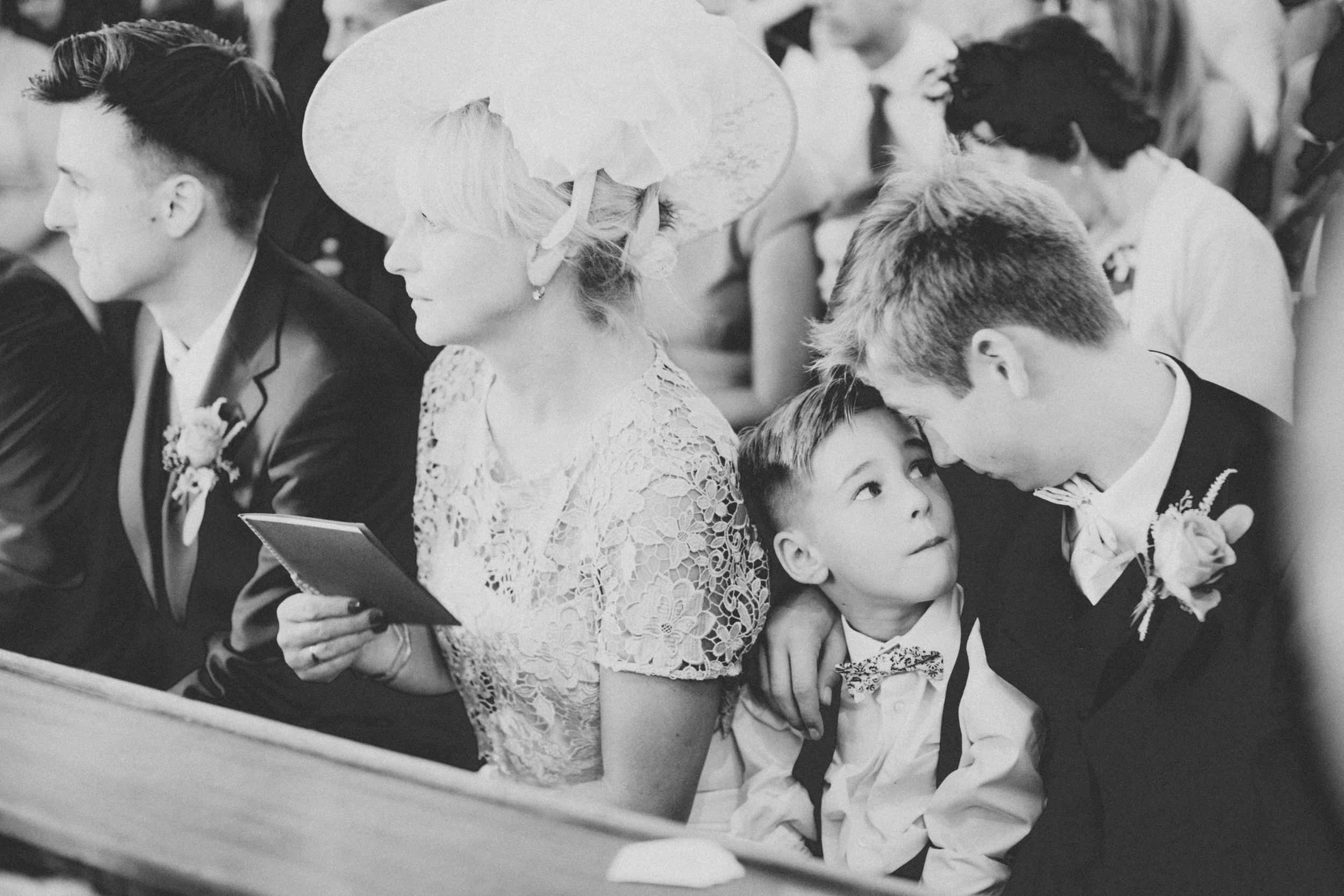 15 Wedding Blasco 194.jpg