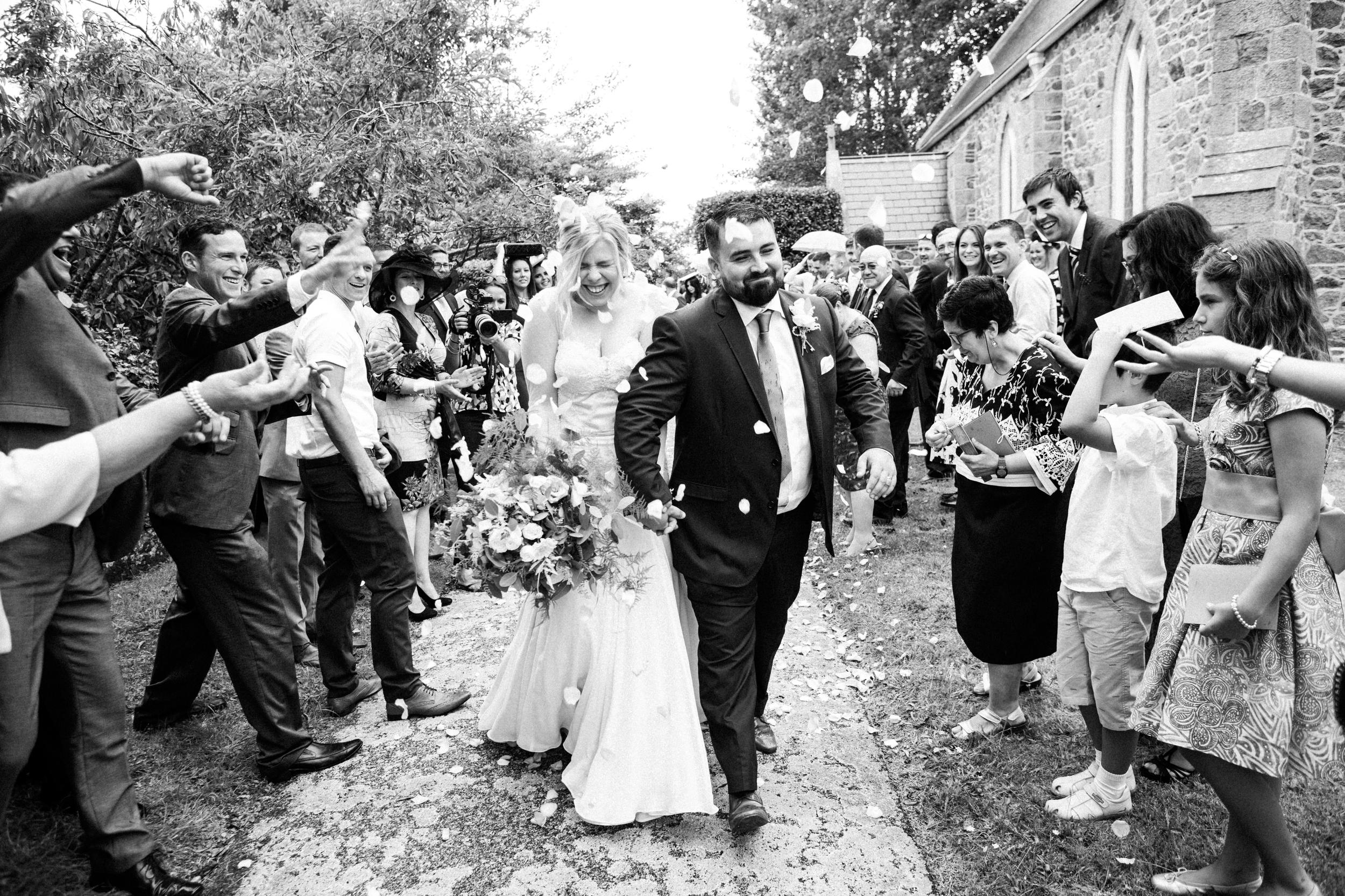 15 Wedding Blasco 224.jpg