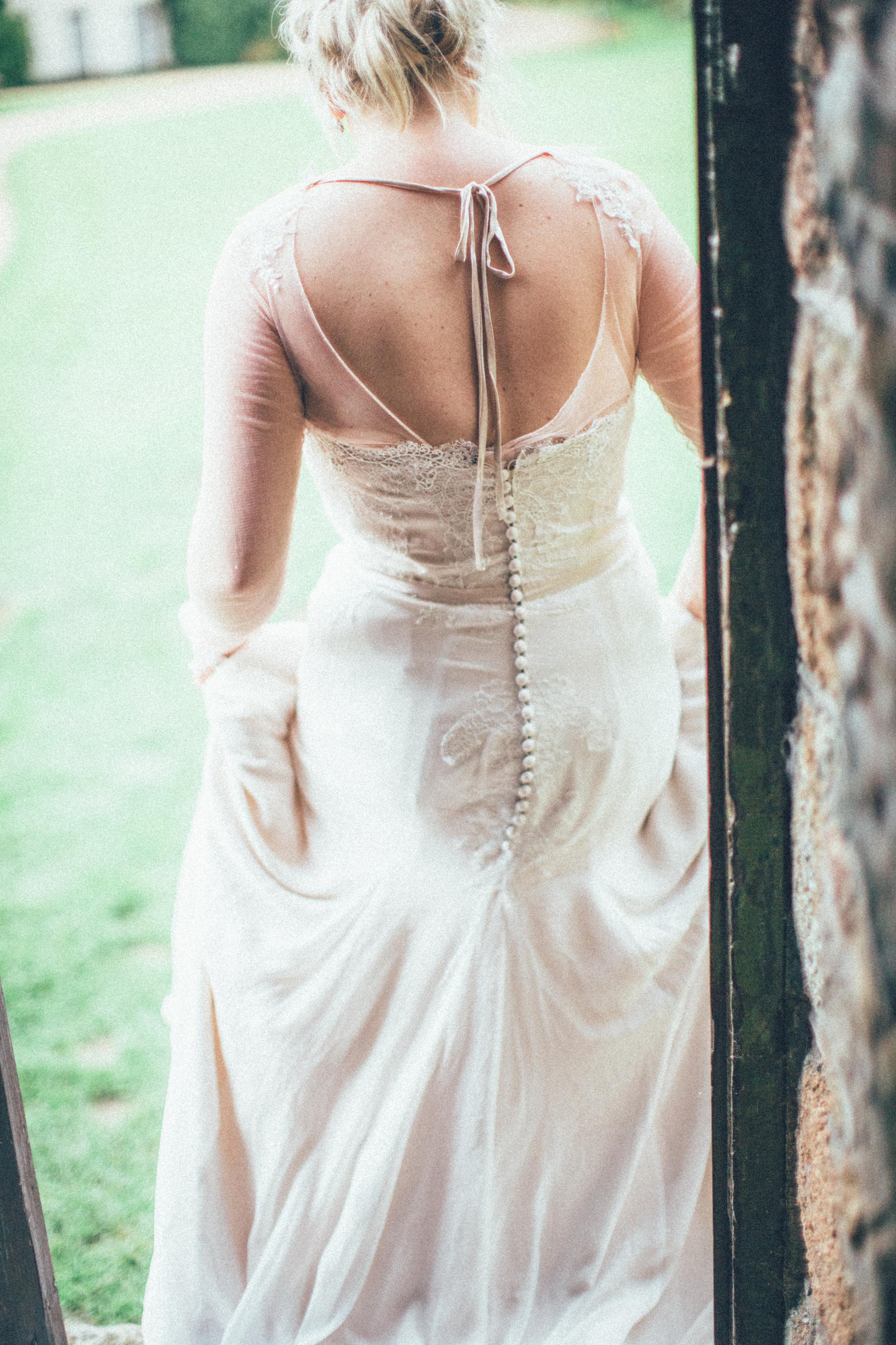 15 Wedding Blasco 425.jpg