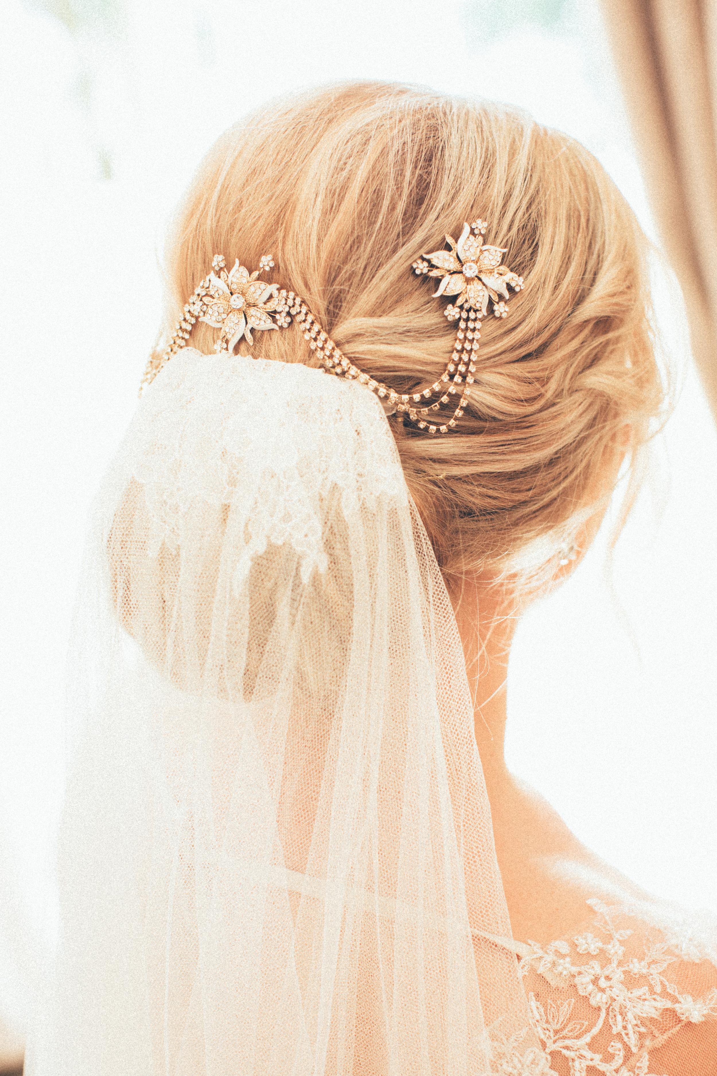 15 Wedding Blasco 45.jpg