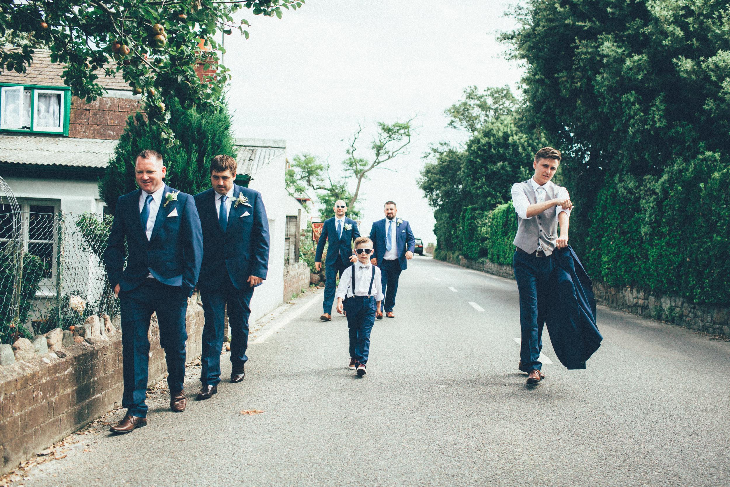 15 Wedding Blasco 112.jpg