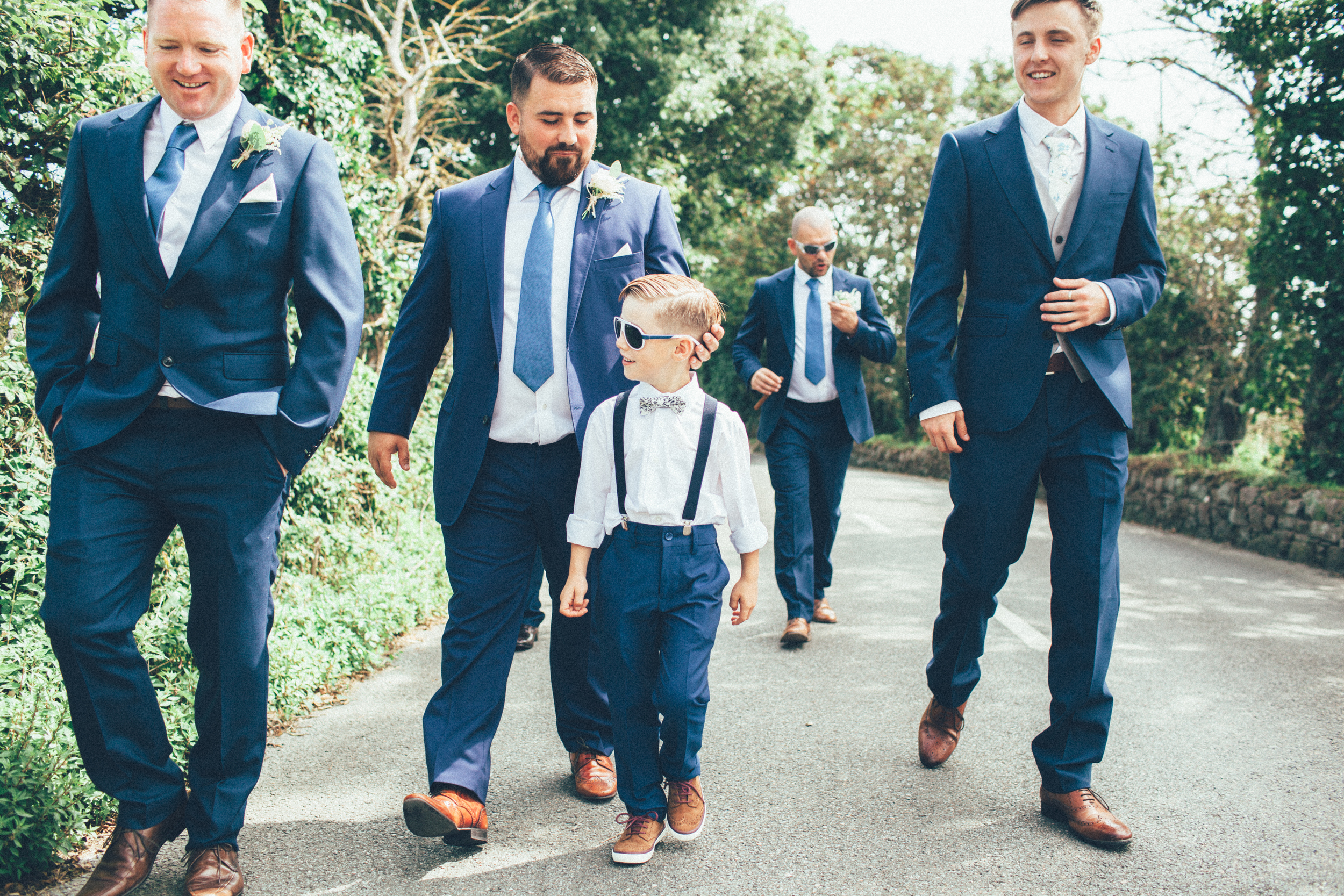 15 Wedding Blasco 115.jpg