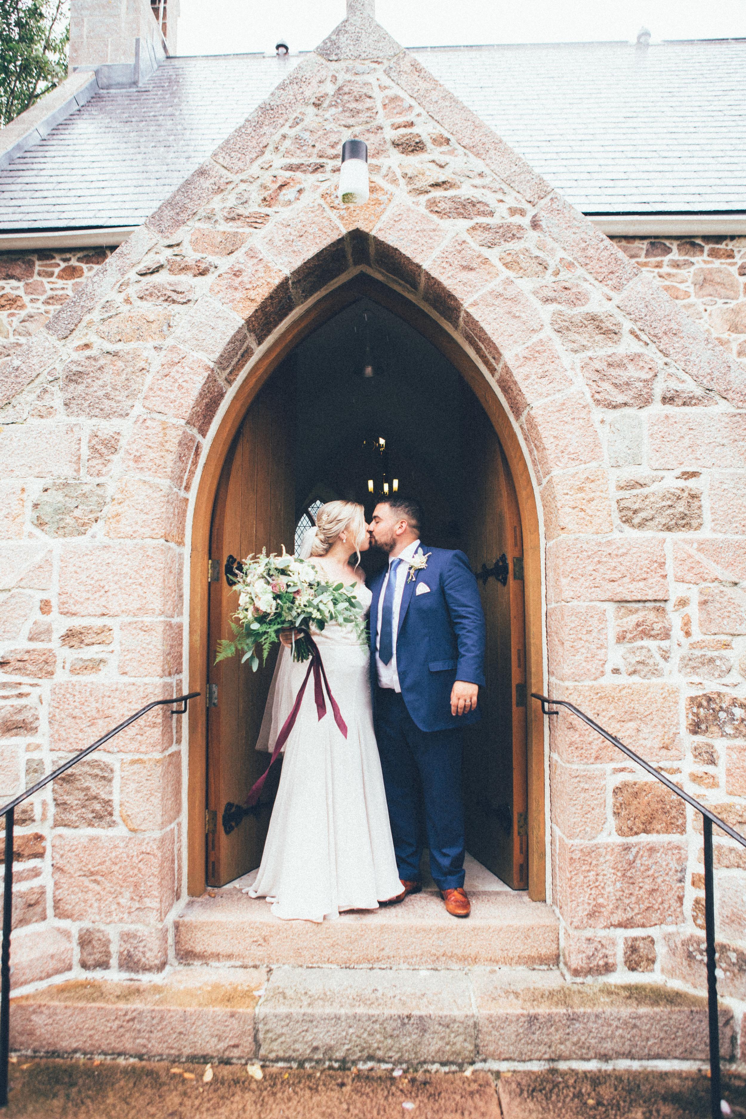 15 Wedding Blasco 215.jpg