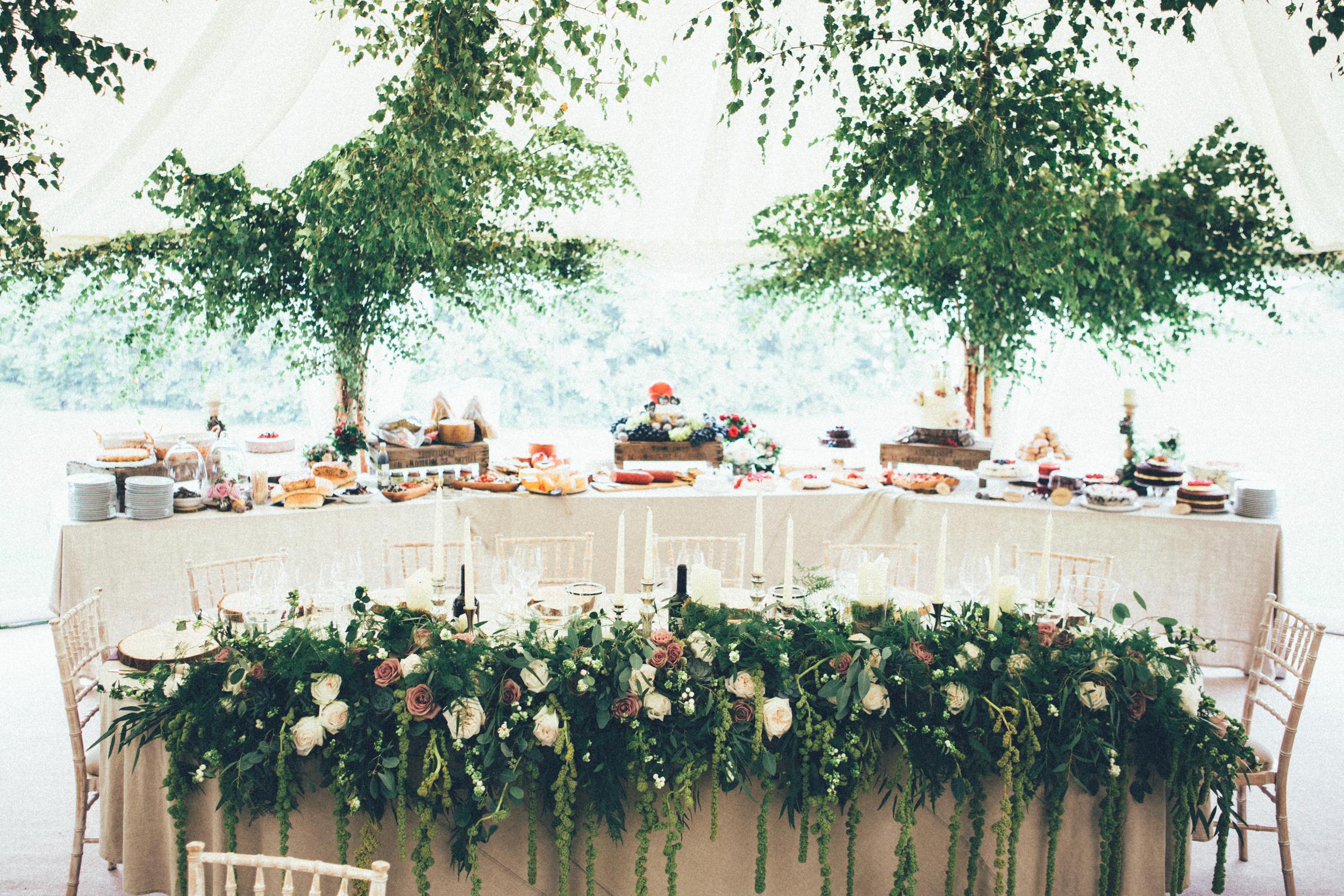 15 Wedding Blasco 251.jpg