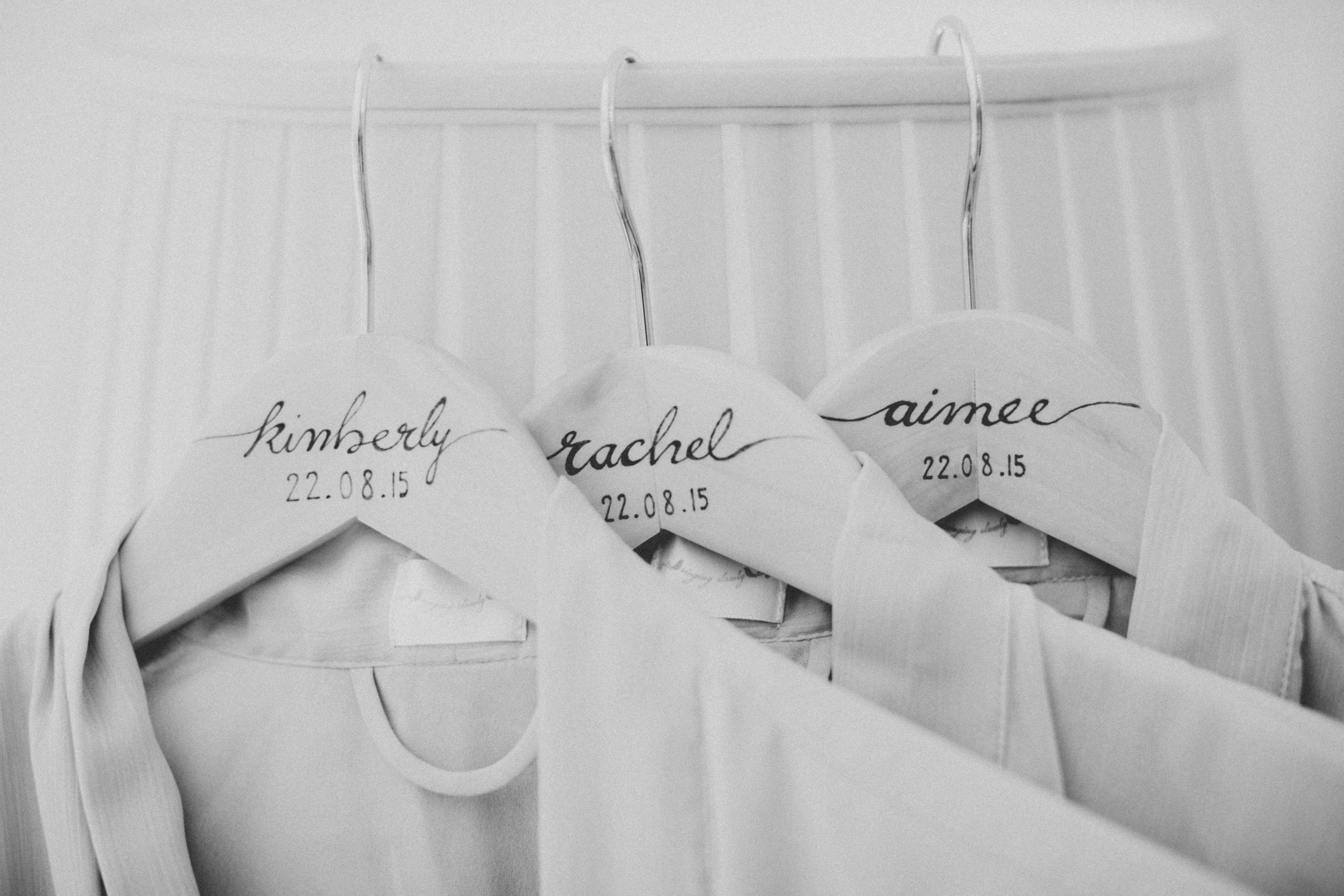 15 Wedding Blasco 46.jpg