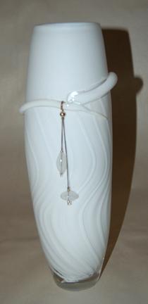 white vase with beads.jpg