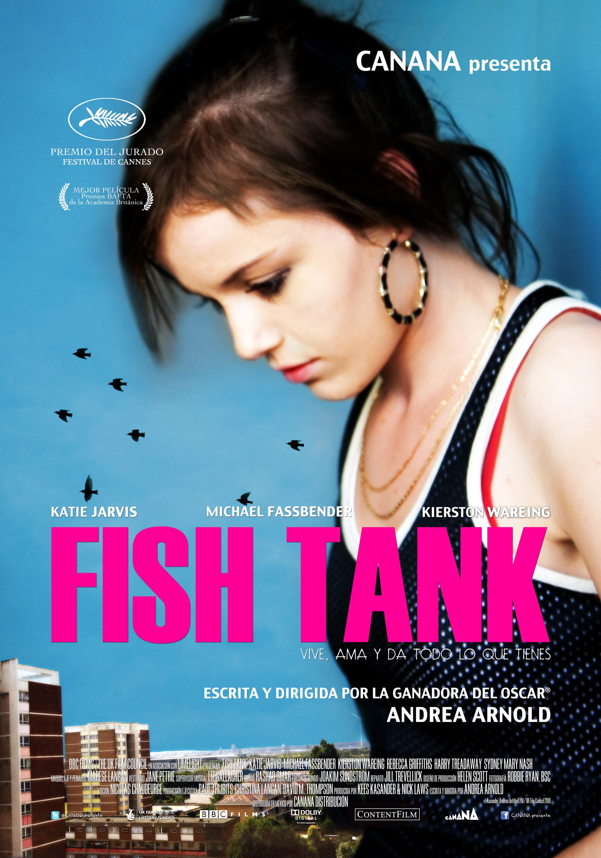 FishTank_Final.jpg