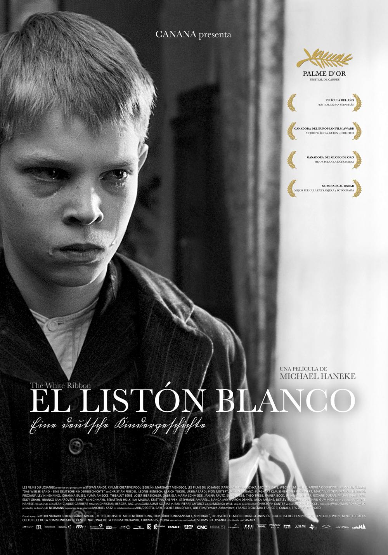 ElListonBLANCOfinal.jpg
