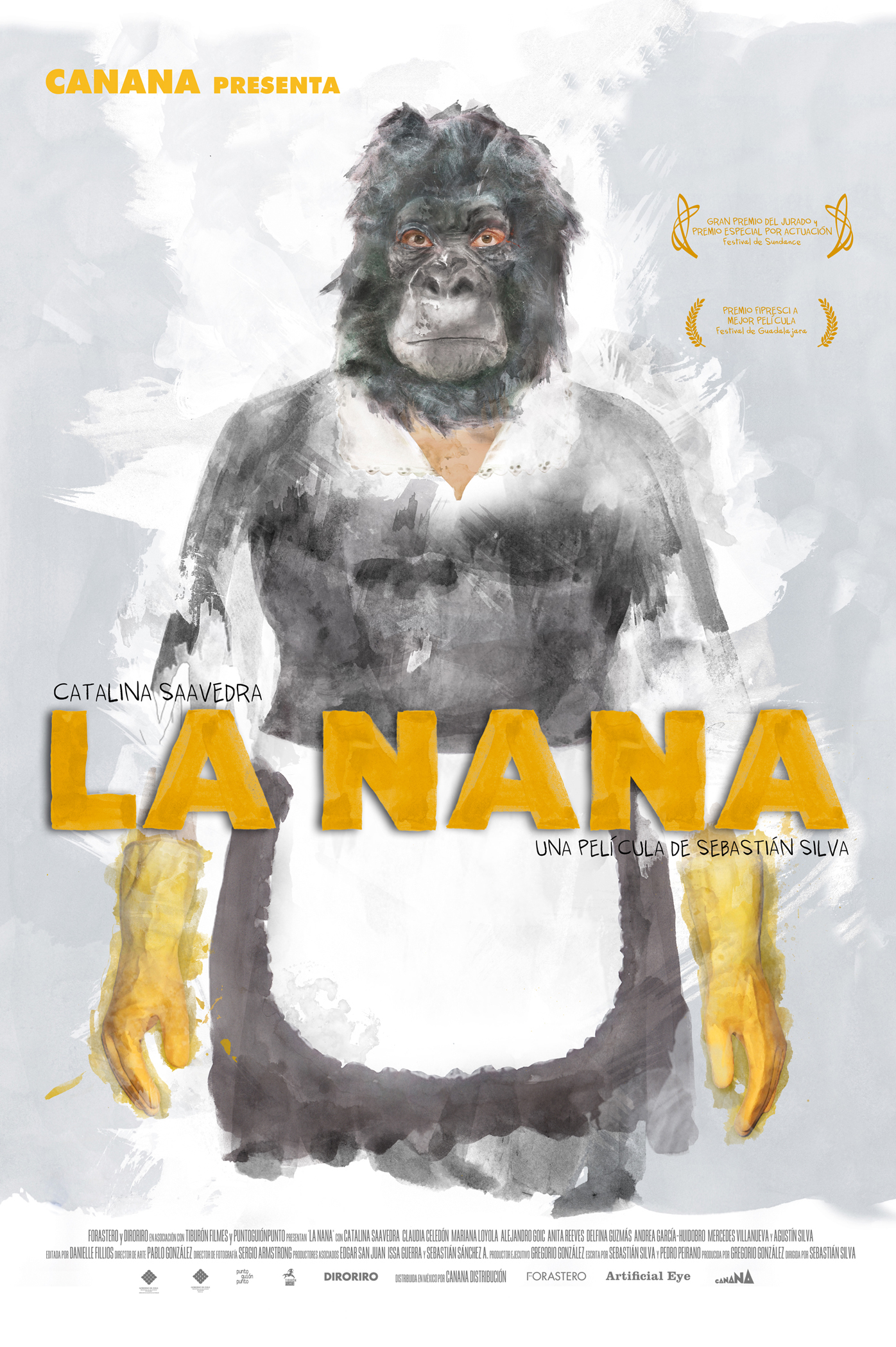 LA_NANA_final.jpg
