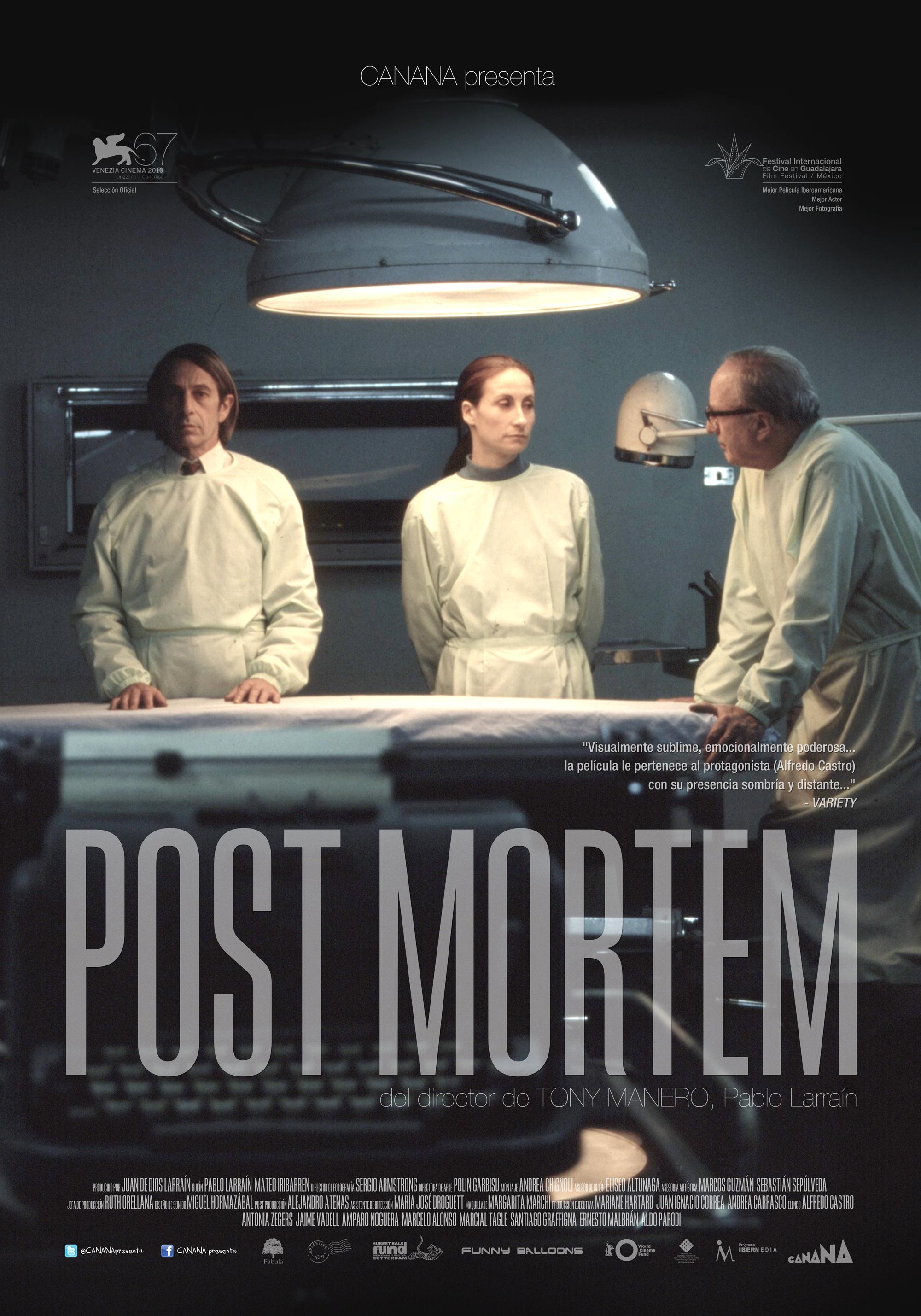 POST-MORTEM.jpg