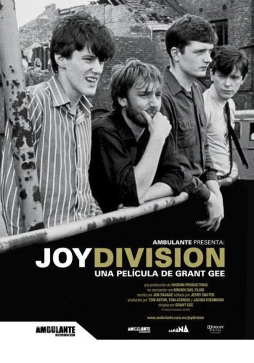 Joy-Division_500x714.jpg