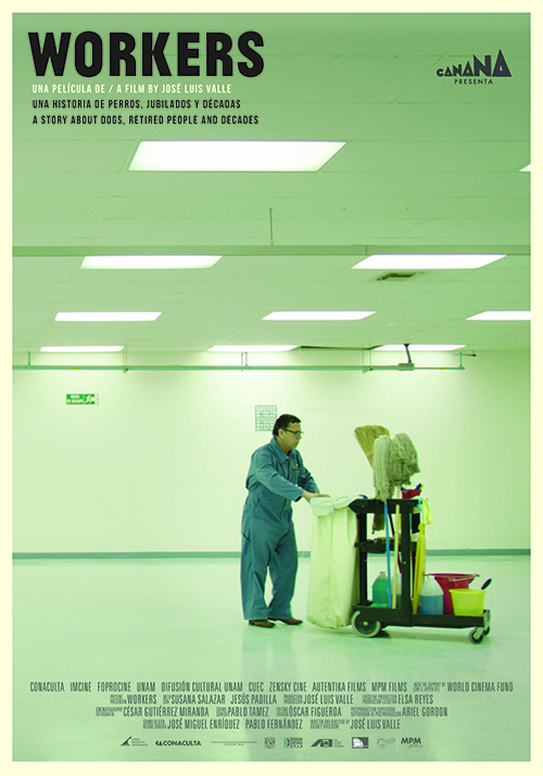 WORKERS_poster_500x714.jpg