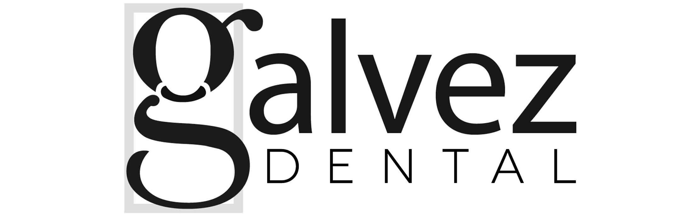 Galvez Dental