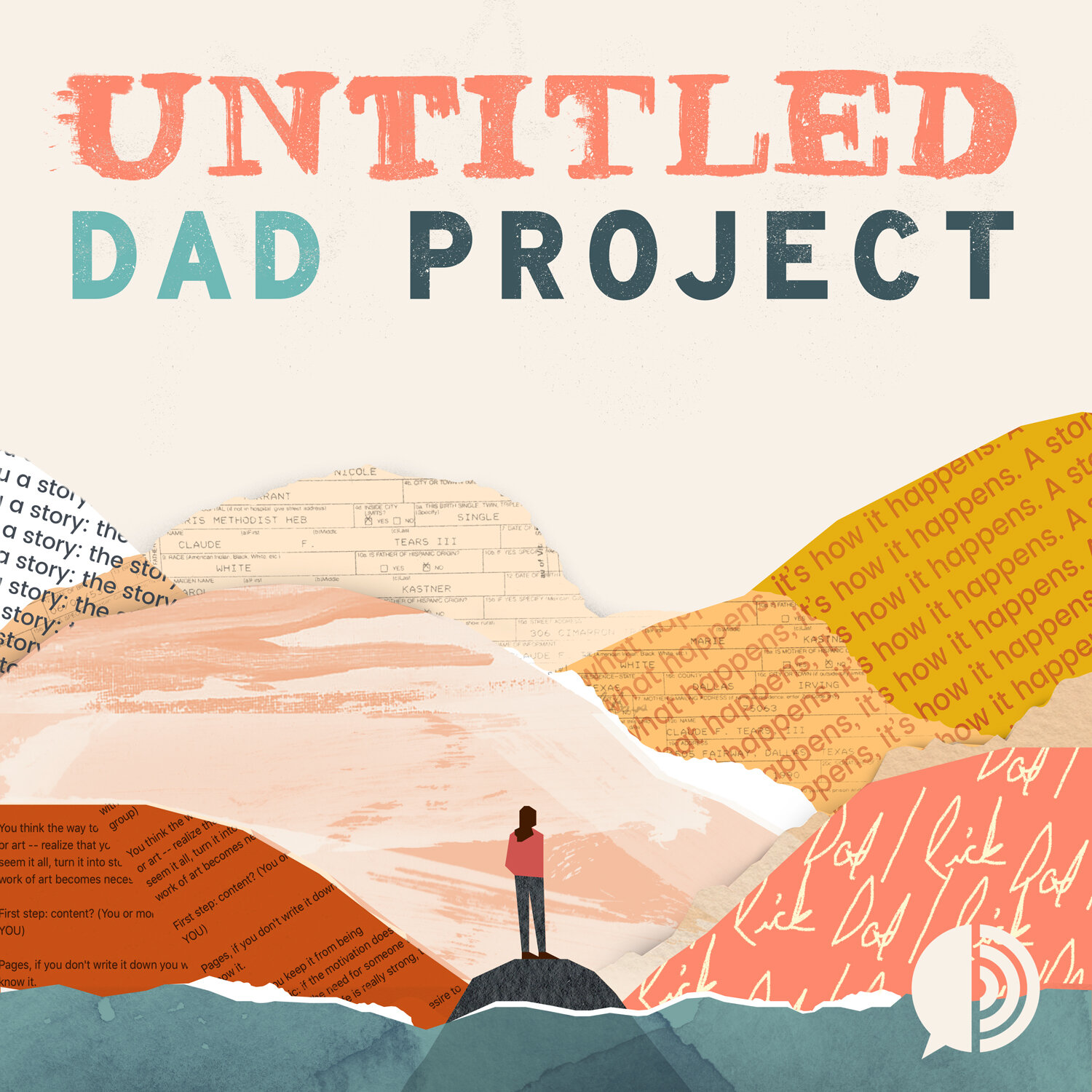 UNTITLED-DAD-PROJECT-R3.jpg