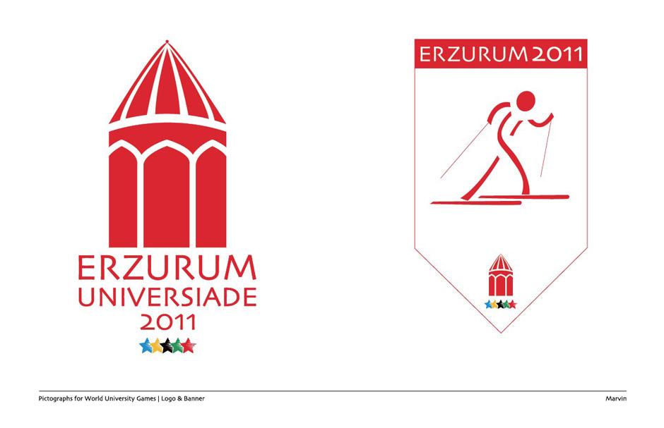 Erzurum1.jpg