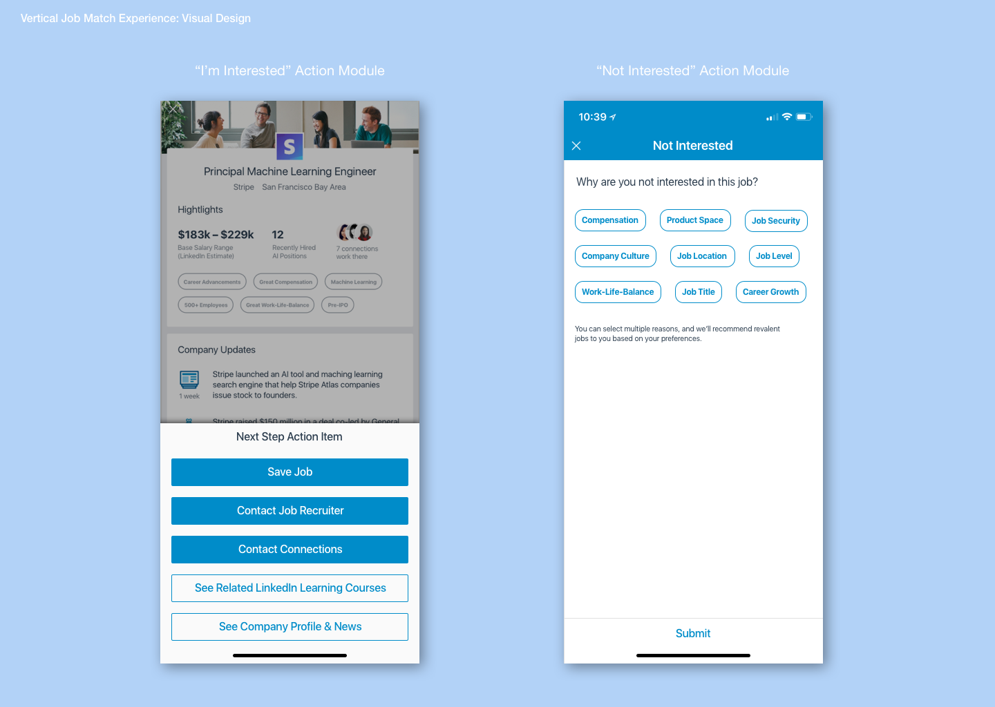 Use Case 1: Visual Design 2.png