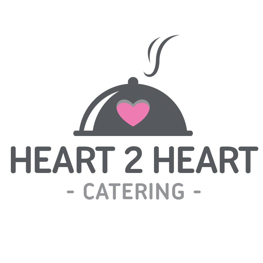 h2h logo (2).png