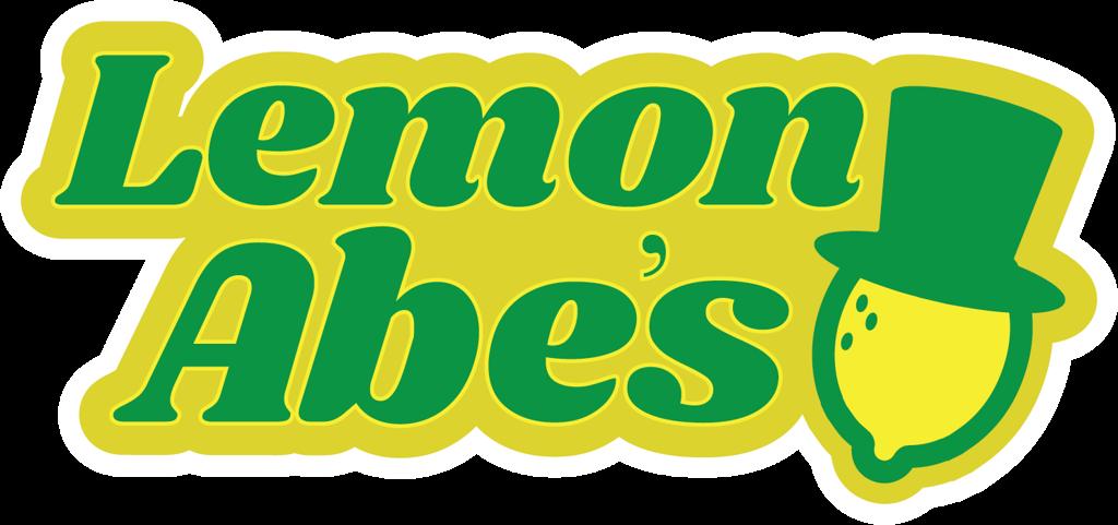Lemonabe's