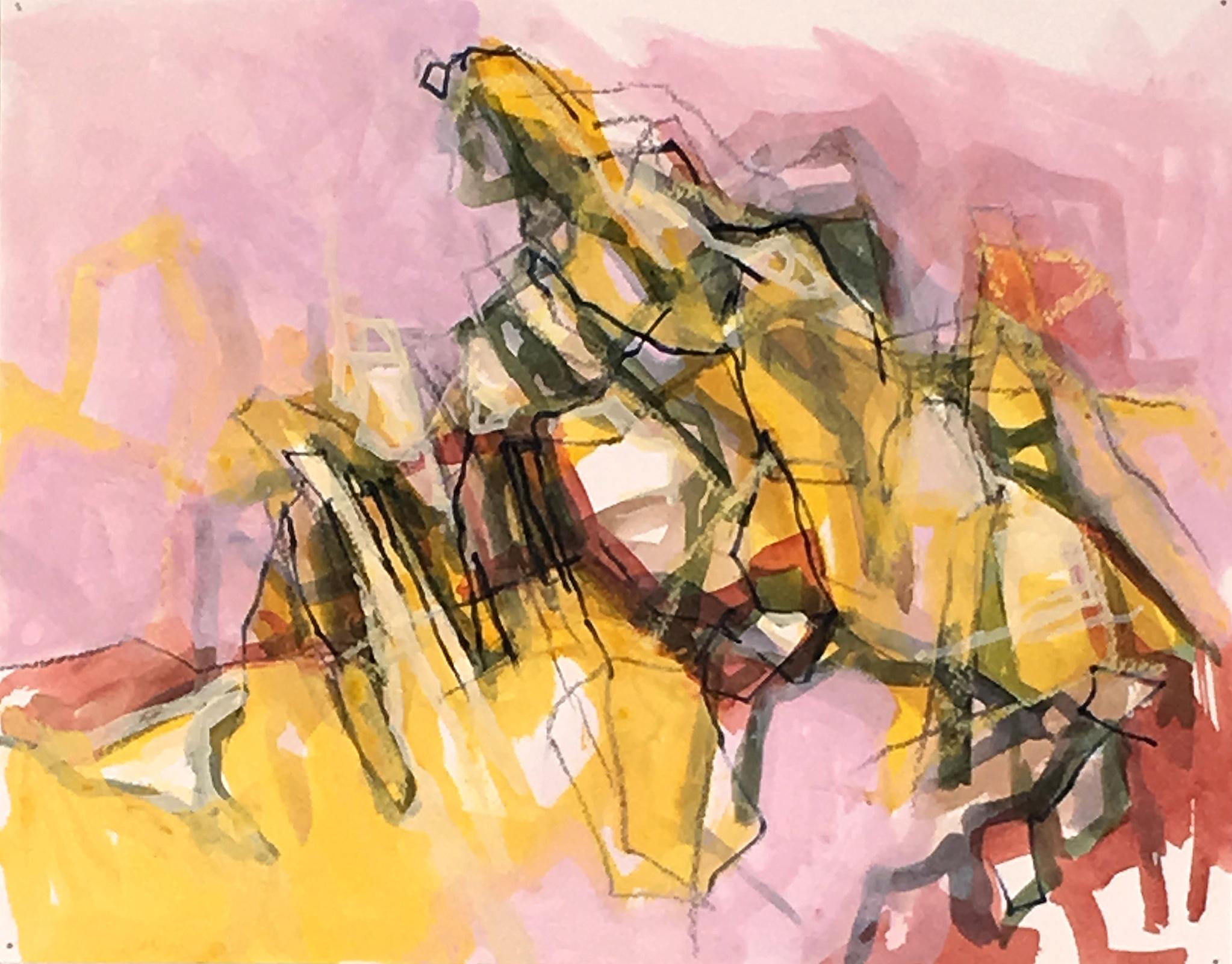 Rebecca Schultz.Brush Creek Ranch Color Sketch 1.jpg