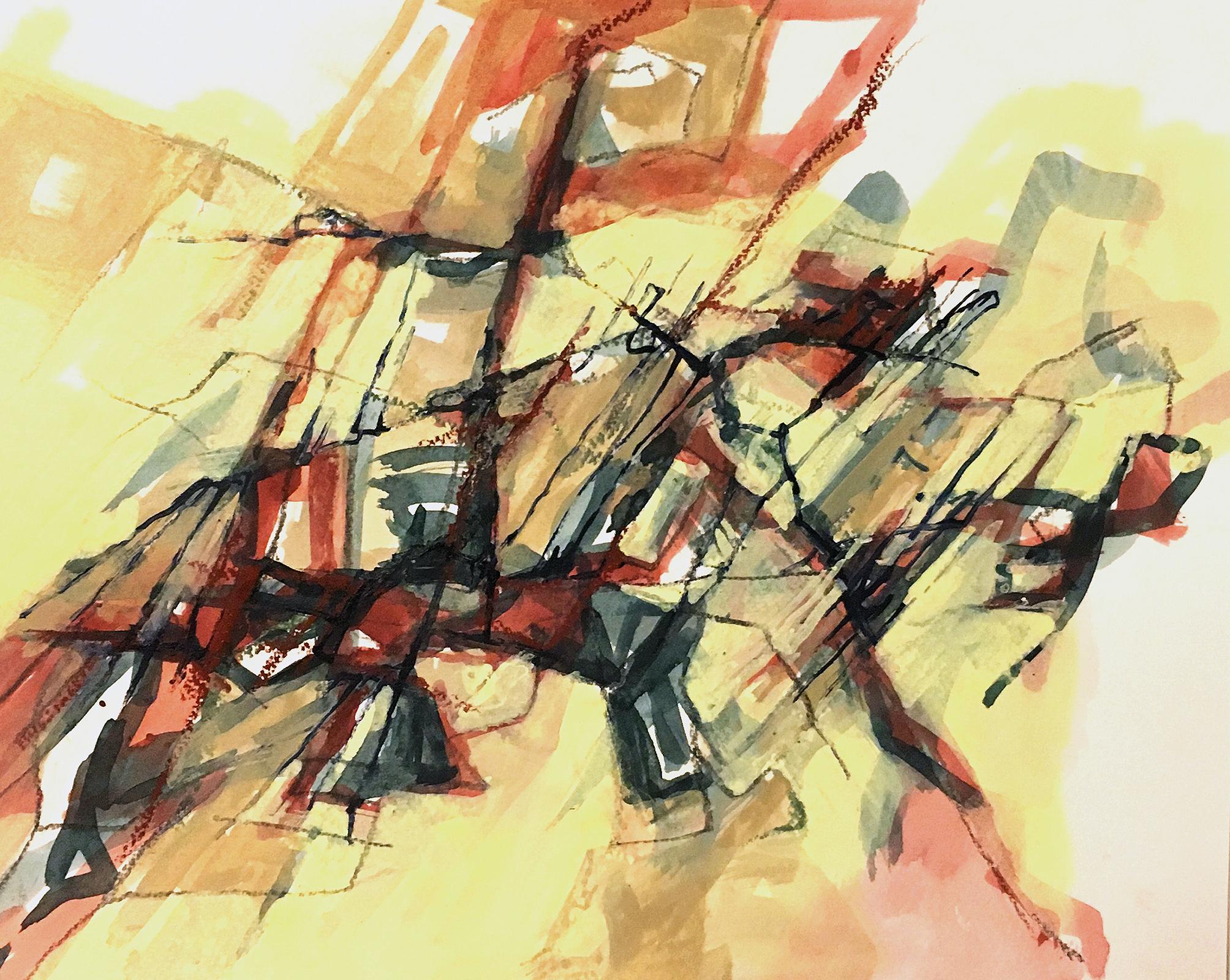 Rebecca Schultz.Brush Creek Ranch Color Sketch 5.jpg