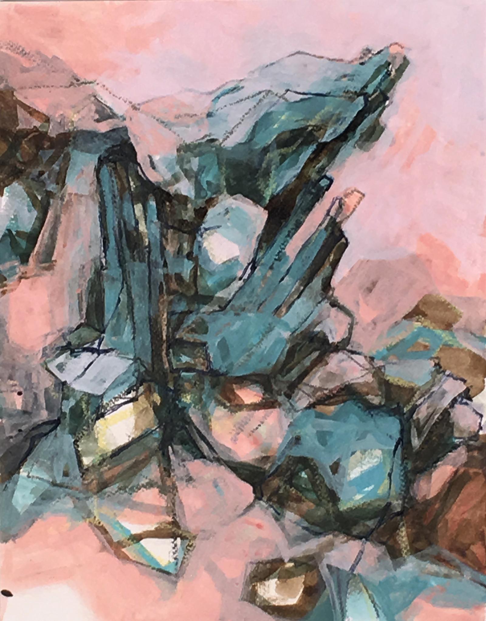 Rebecca Schultz.Brush Creek Ranch Color Sketch 4.jpg