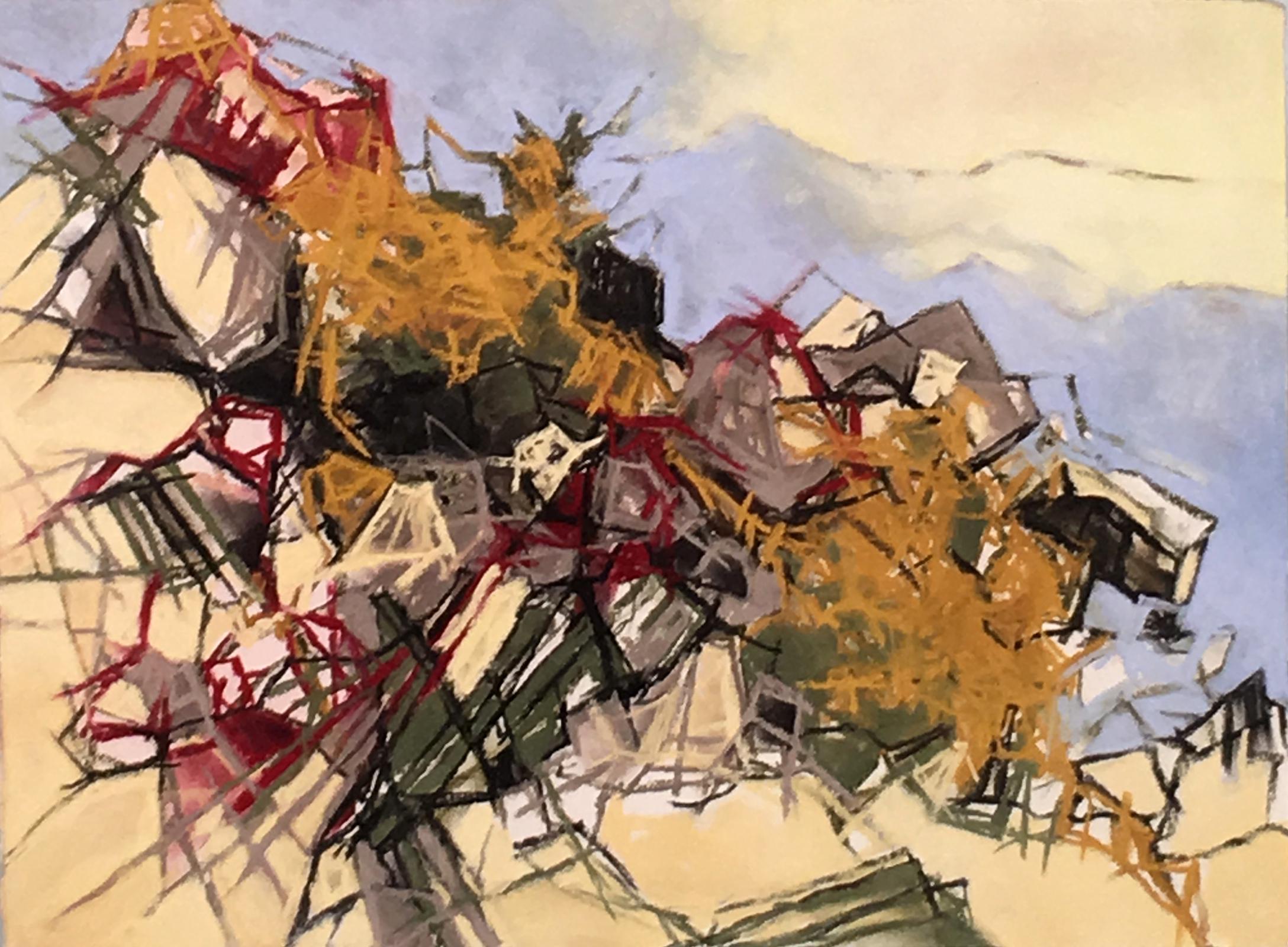 Rebecca Schultz.Brush Creek Ranch Color Sketch 6.jpg