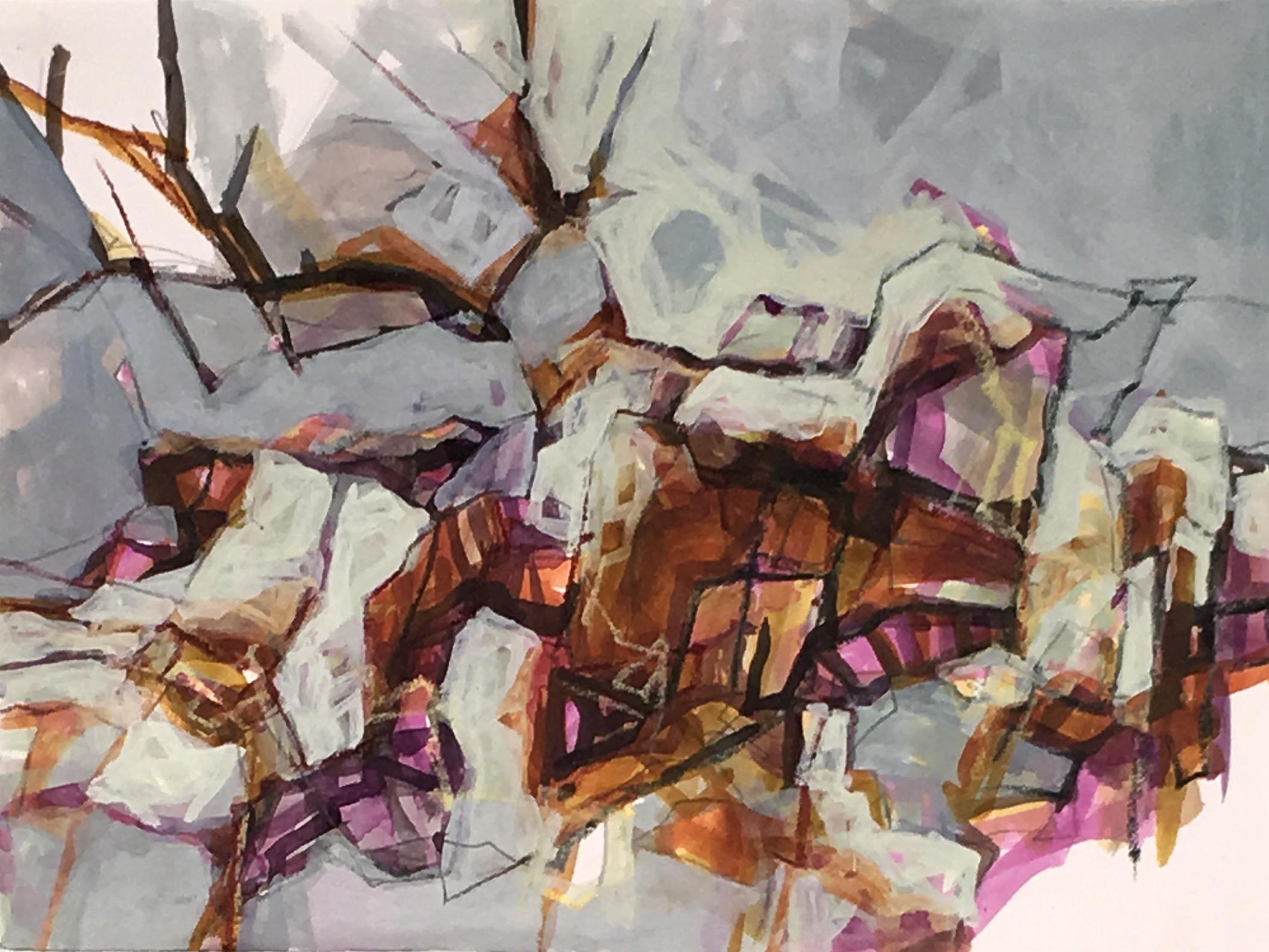 Rebecca Schultz.Brush Creek Ranch Color Sketch 7.jpg