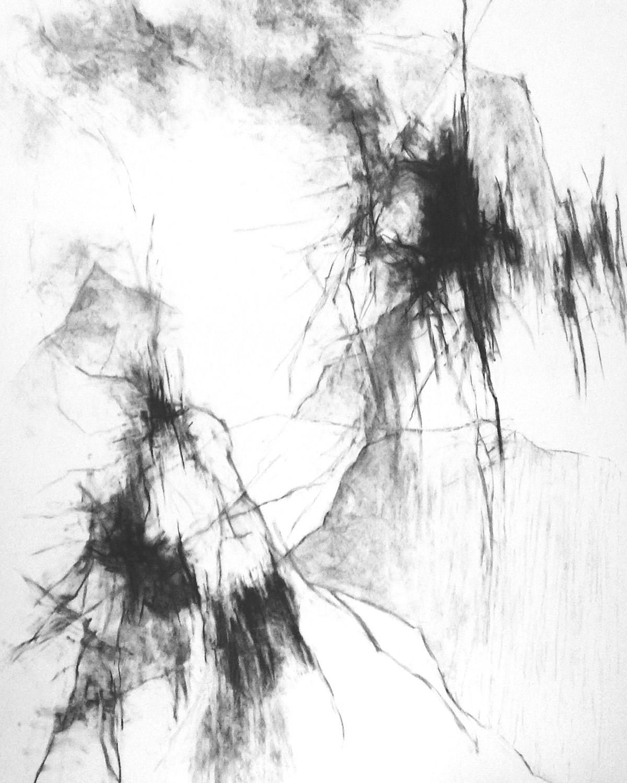 Extrication, 2017