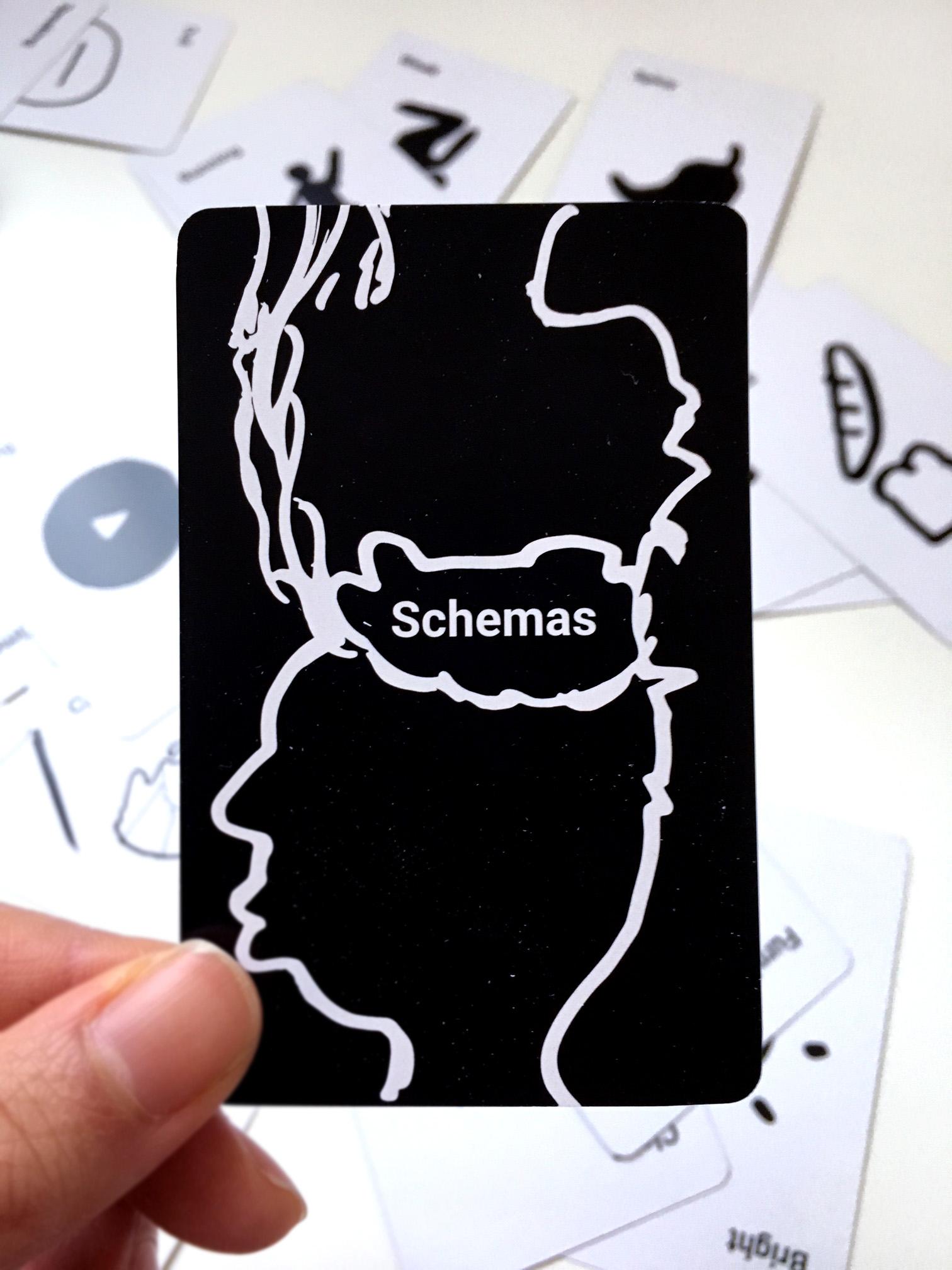 schemas2.jpg