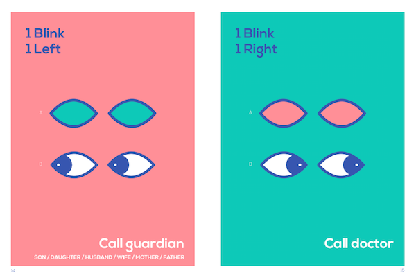 5-eyelanguage-blinktospeak-canneslions-campaign.png