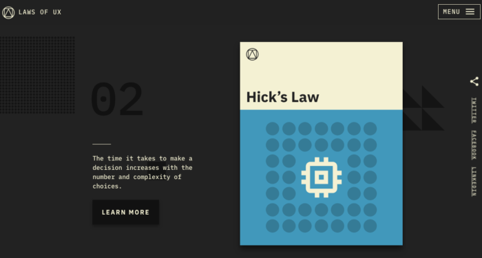 Hicks-Law-e1522805426136.png