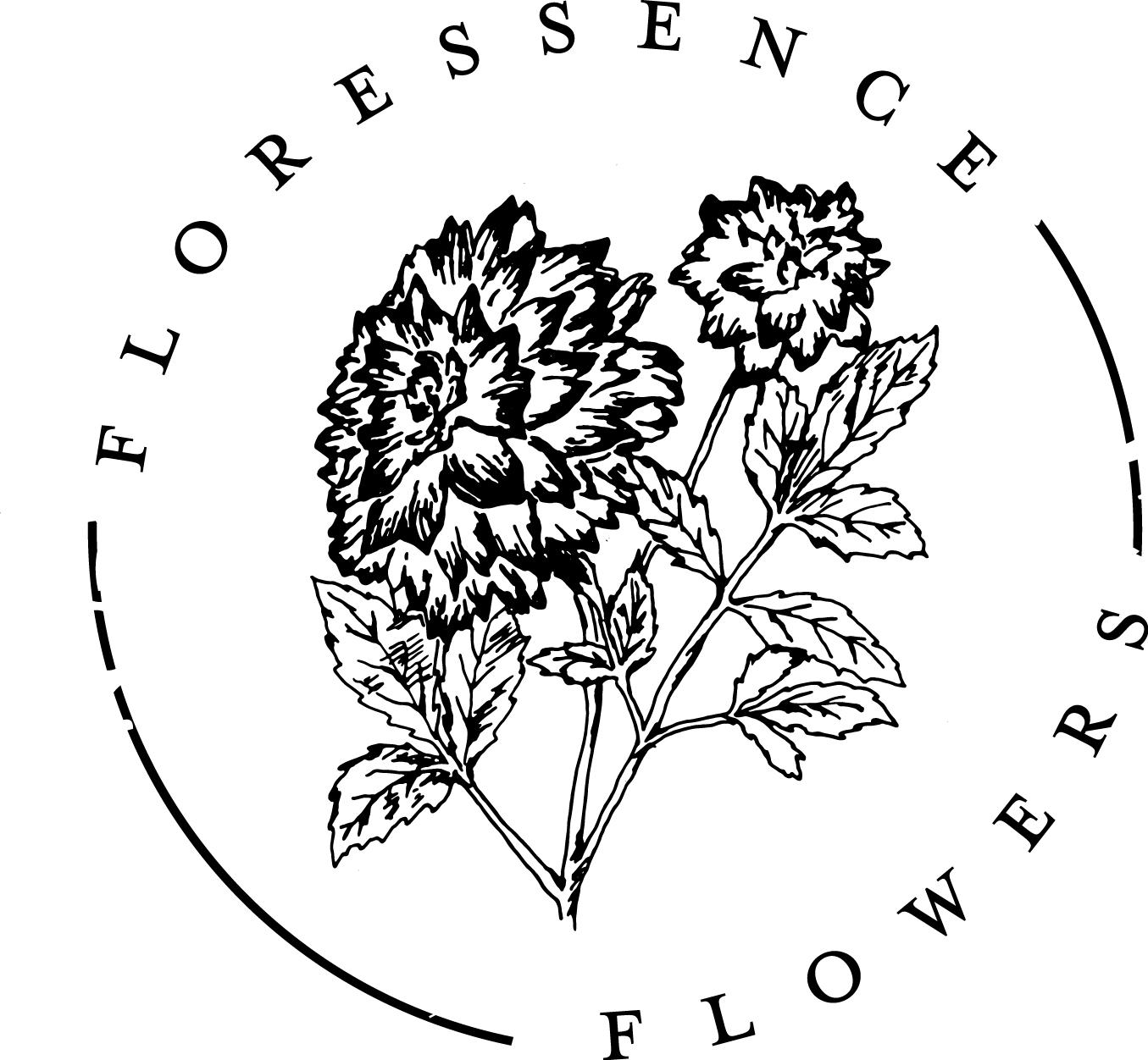 Floressence_Circle_Mark_With_Dahlia.jpg