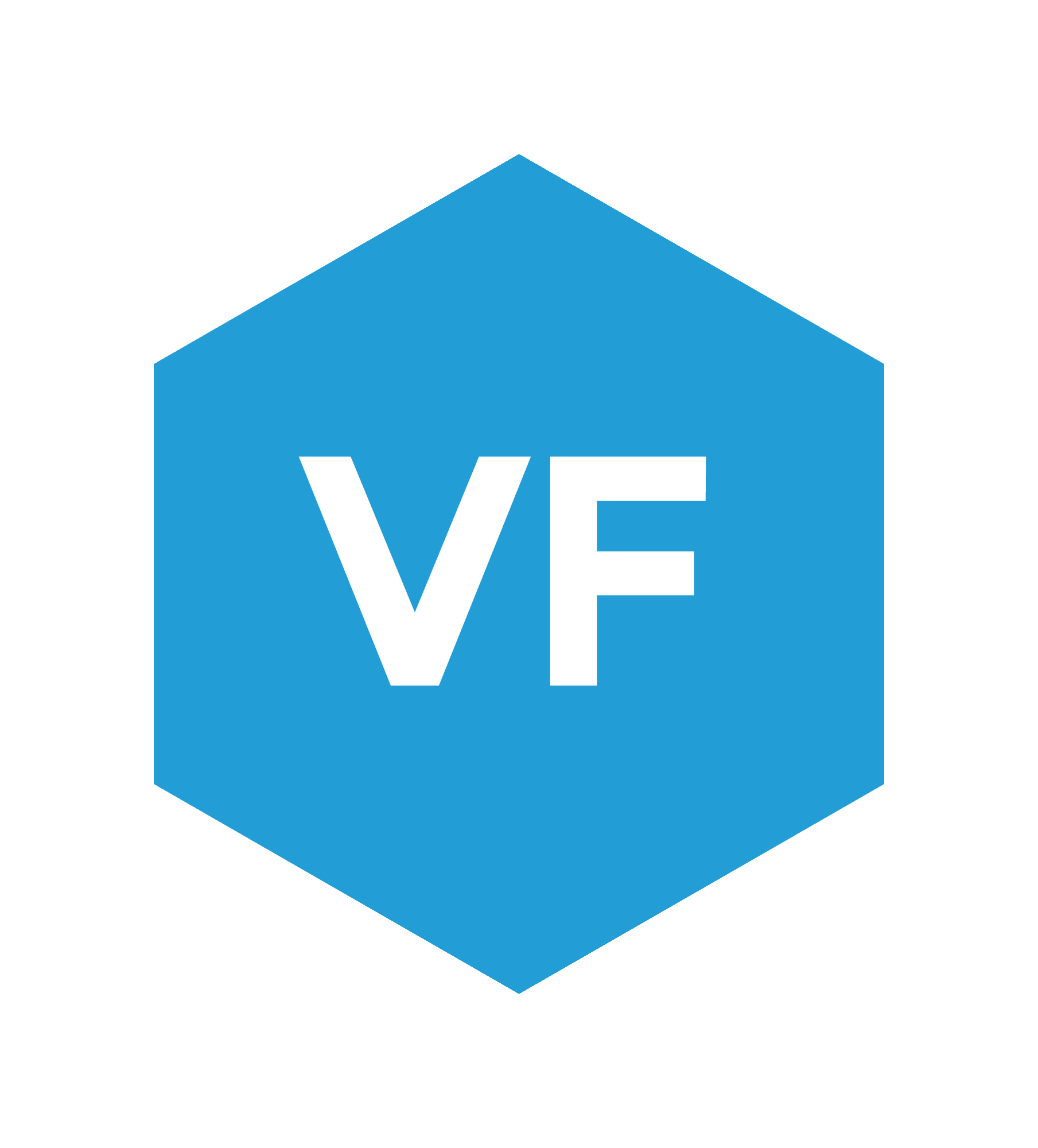 VentureFocus helps start-ups get funding by putting them in touch with the investors that are right for them. We have a database of over 6000 investors from all over the world, in every sector. We even work individually with each start-up to insure they're getting the most of our service!