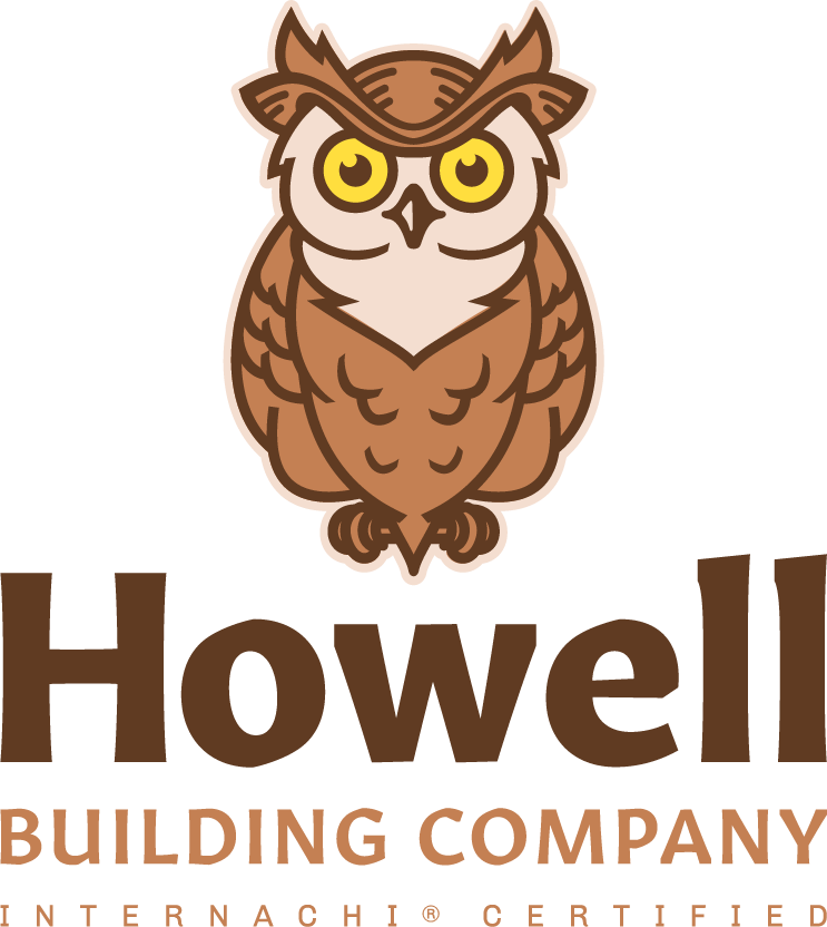 HowellBuildingCompany.png