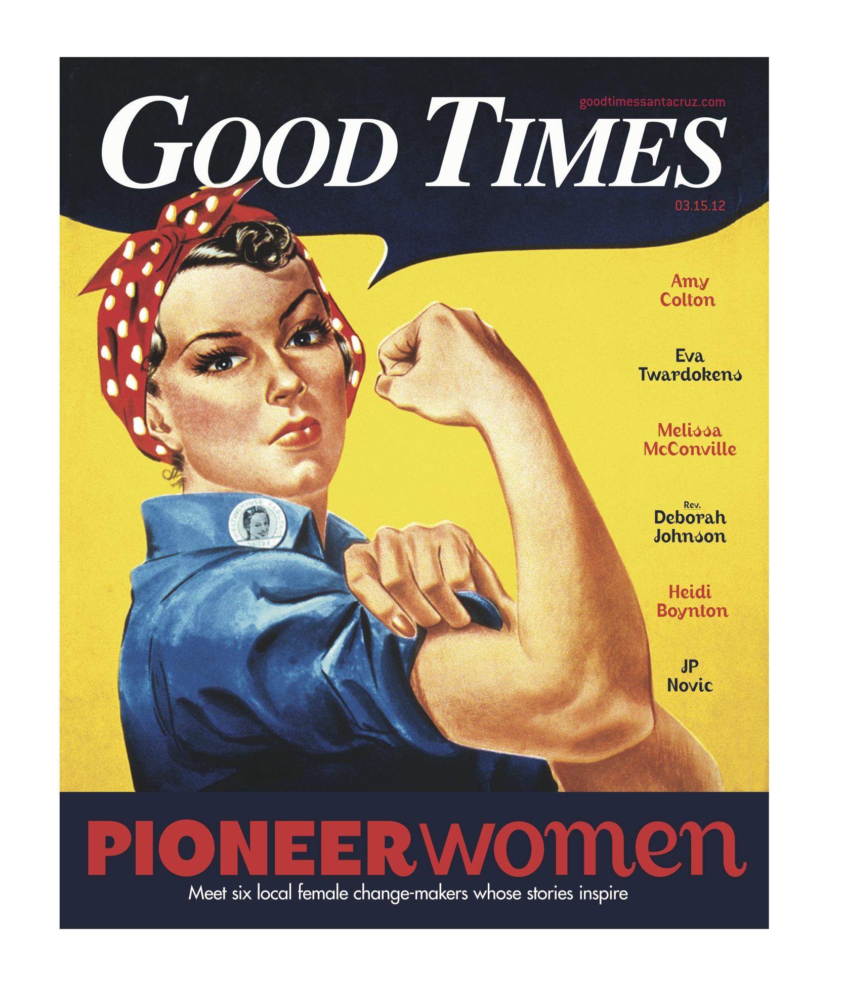 Pioneer Women.jpg