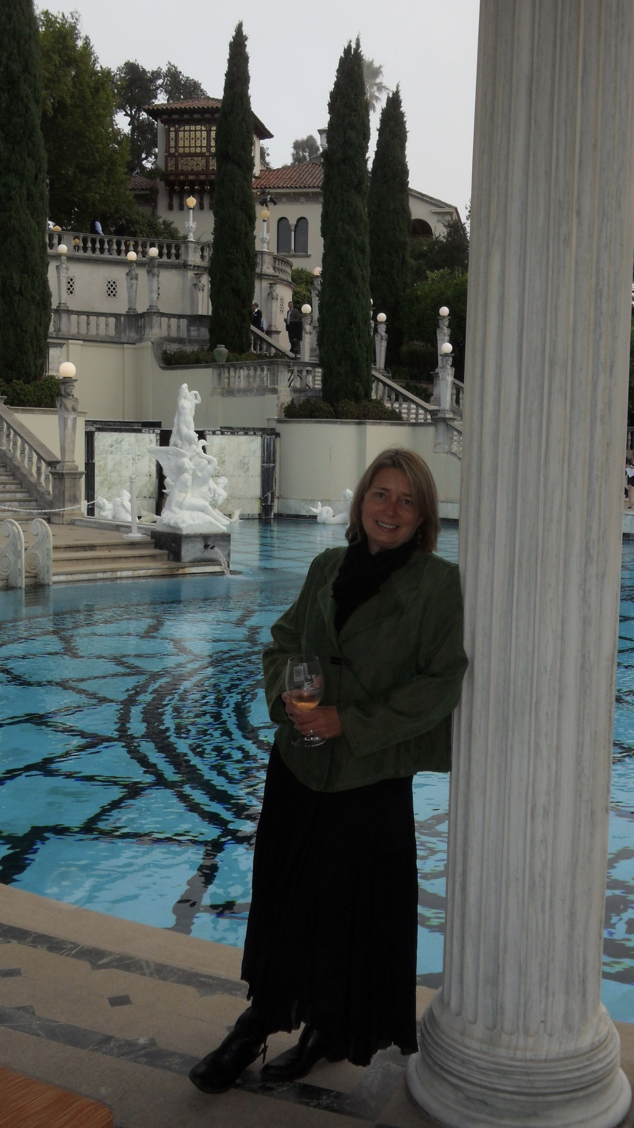 Dale Hearst Castle full.jpg