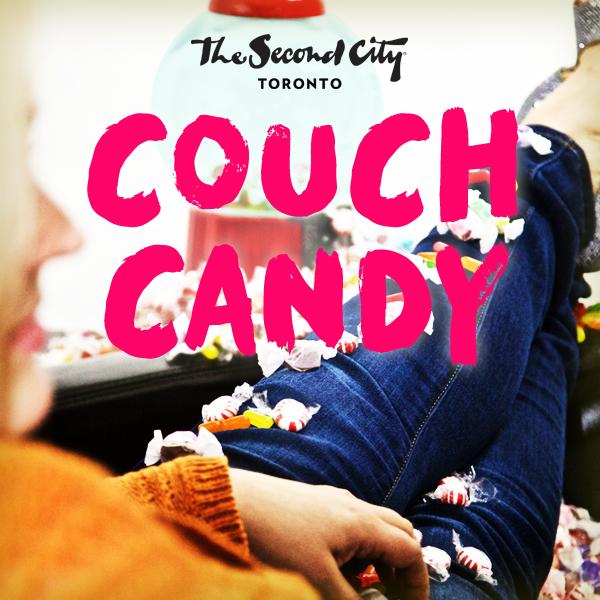 SCTO_Couch_Candy_Mug_Logo_600x600_001.jpg