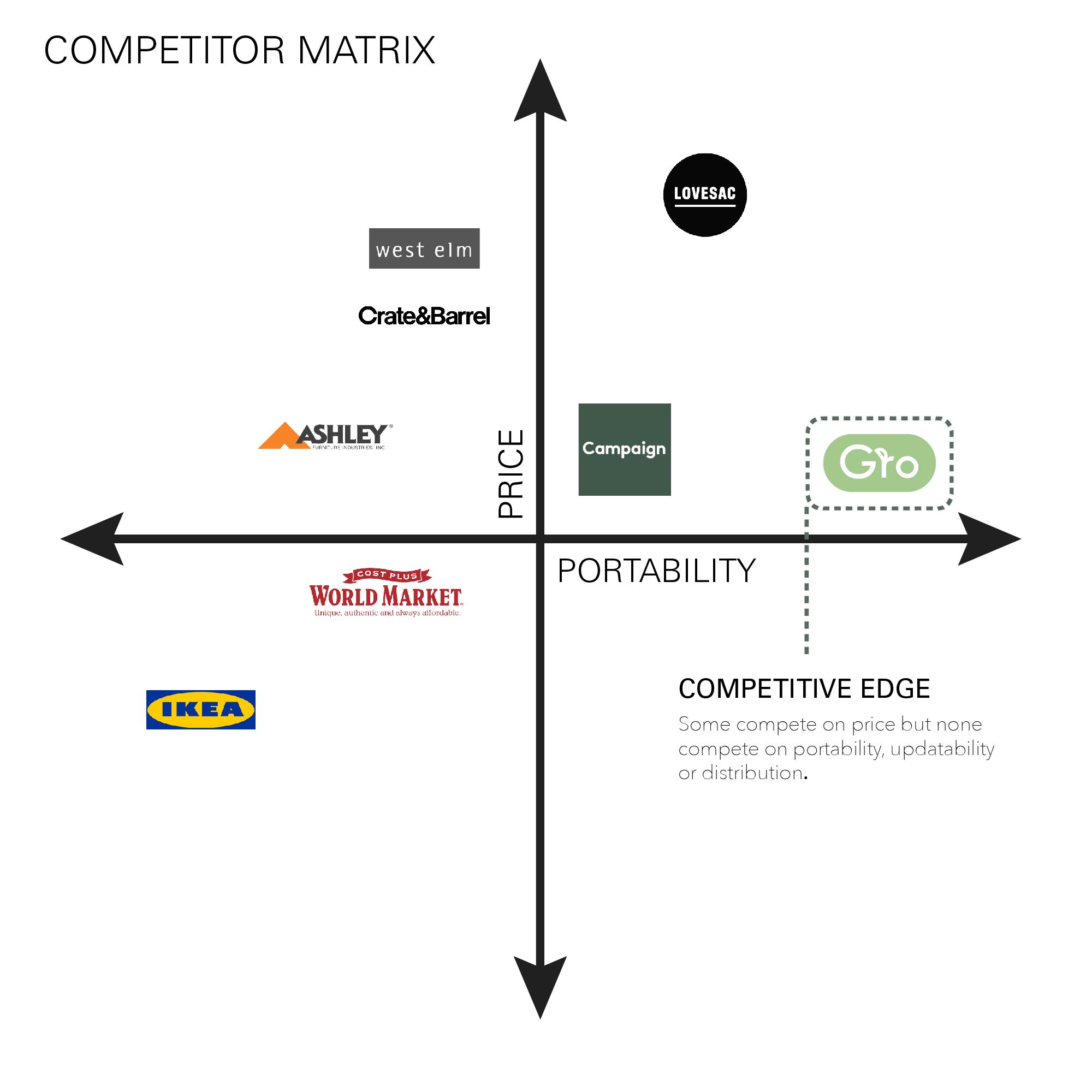 Matrix-01.jpg