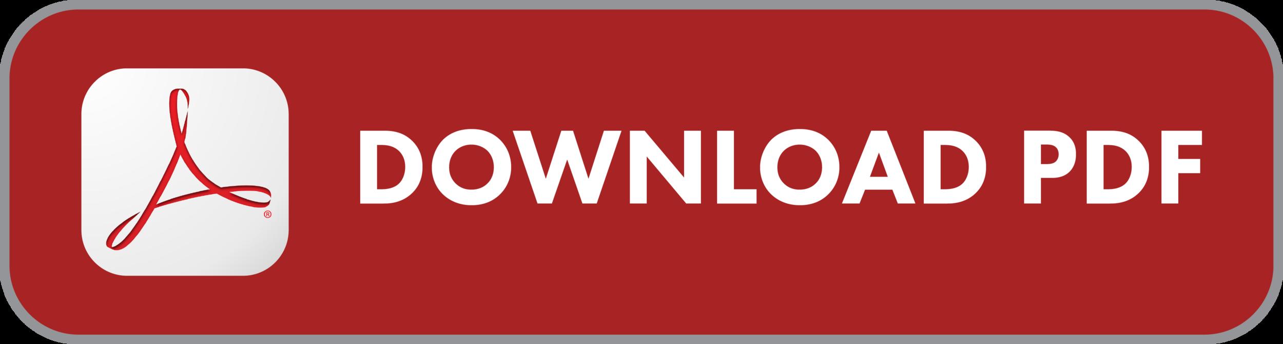 Download PDF Button
