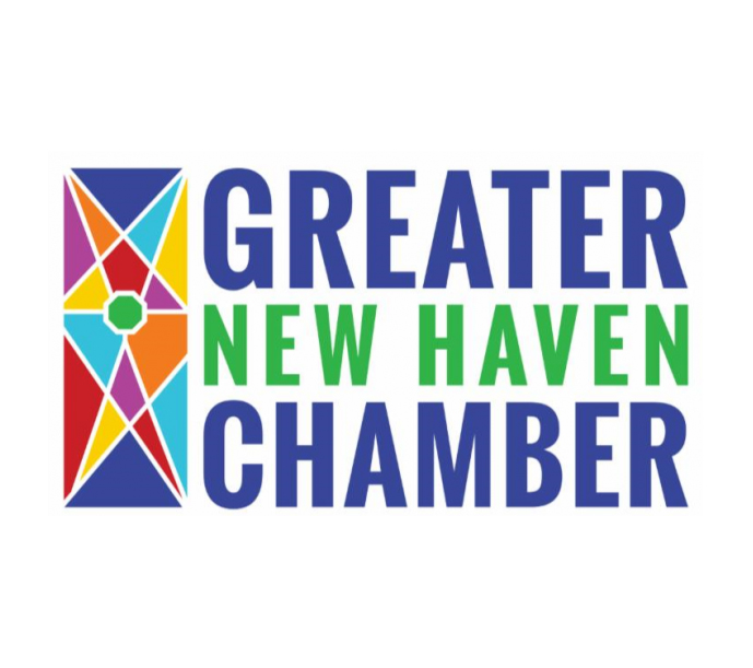 Greater New Haven Chamber.jpg