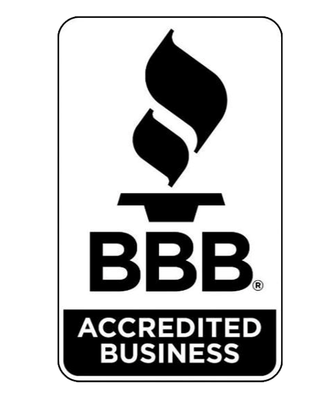 BBB Accredited Busienss.png