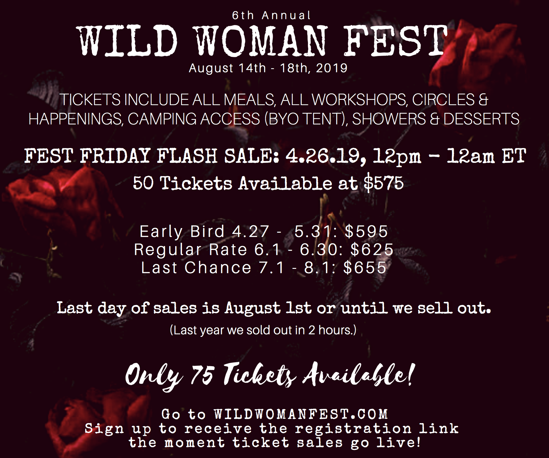 Wild Woman Fest '19 Pricelist - hi resolution.png