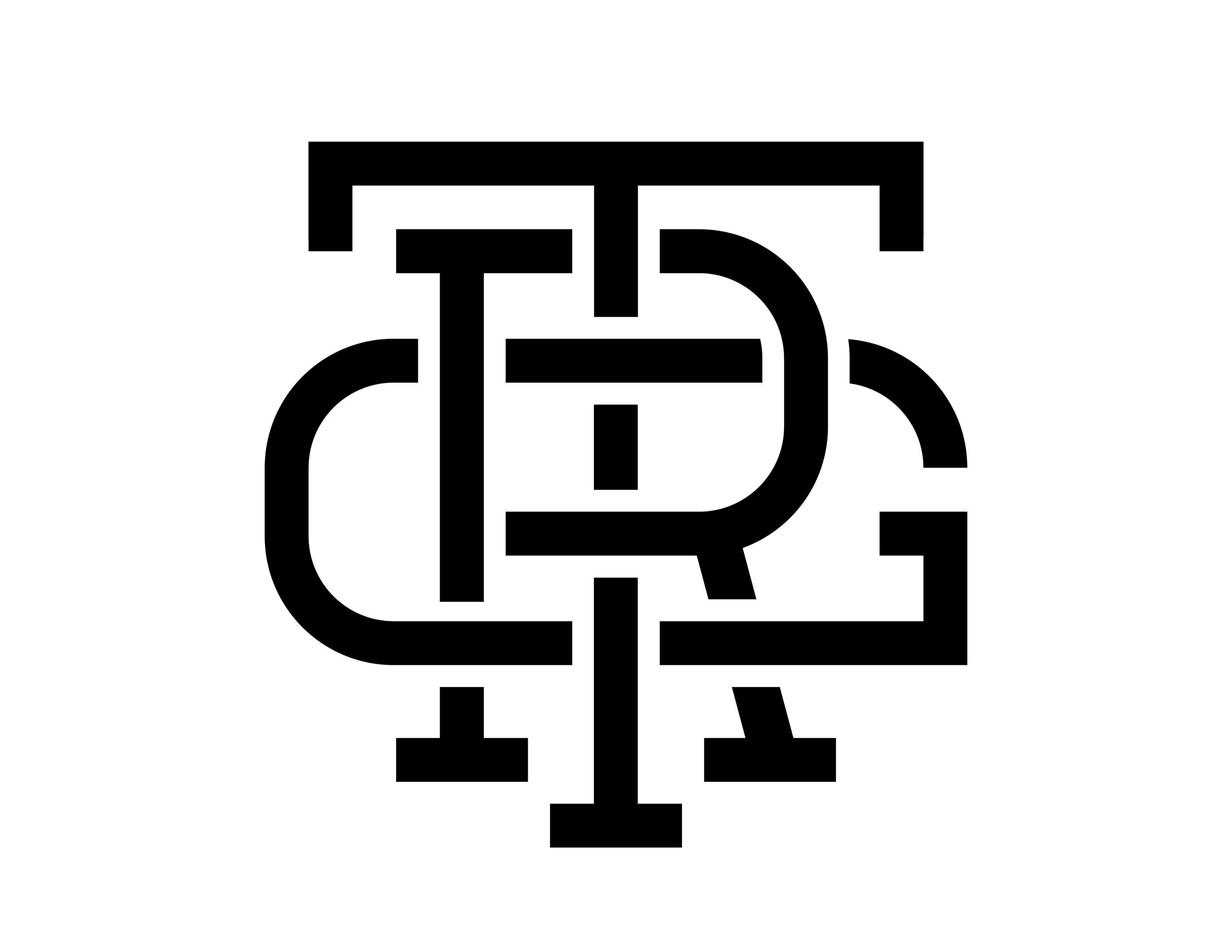 GTR_logo_byHeatherNeale