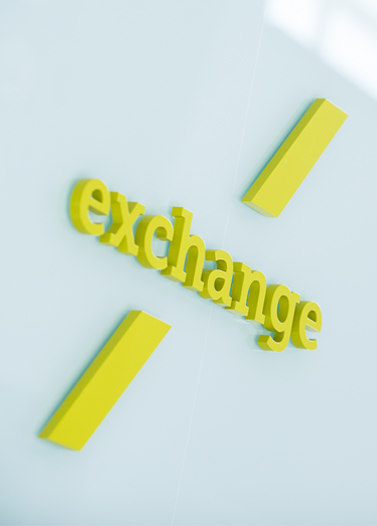 FAC_Cargo_Exchange_101615_1_1000.jpg